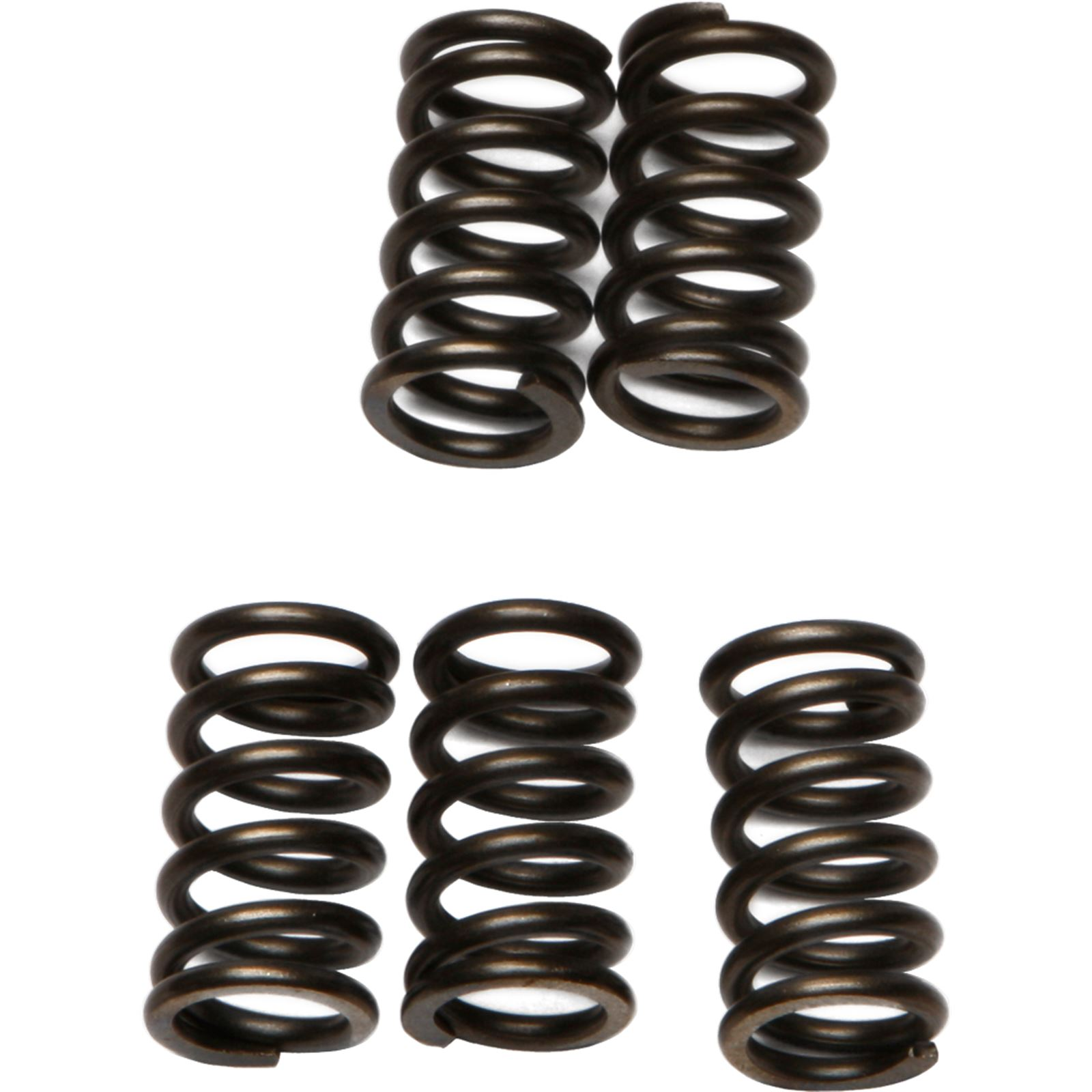 EBC Redline Clutch Springs