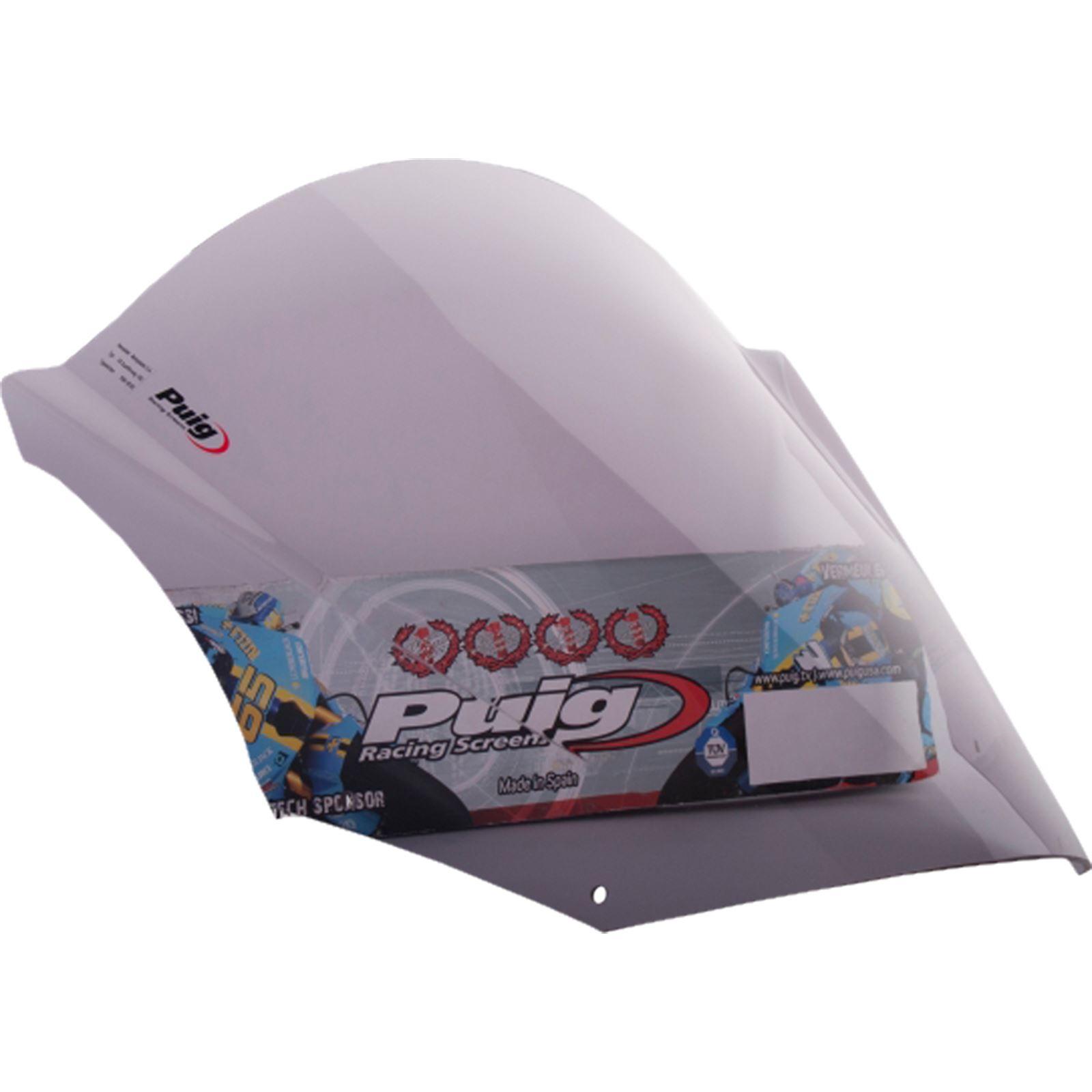 Puig Racing Windscreen