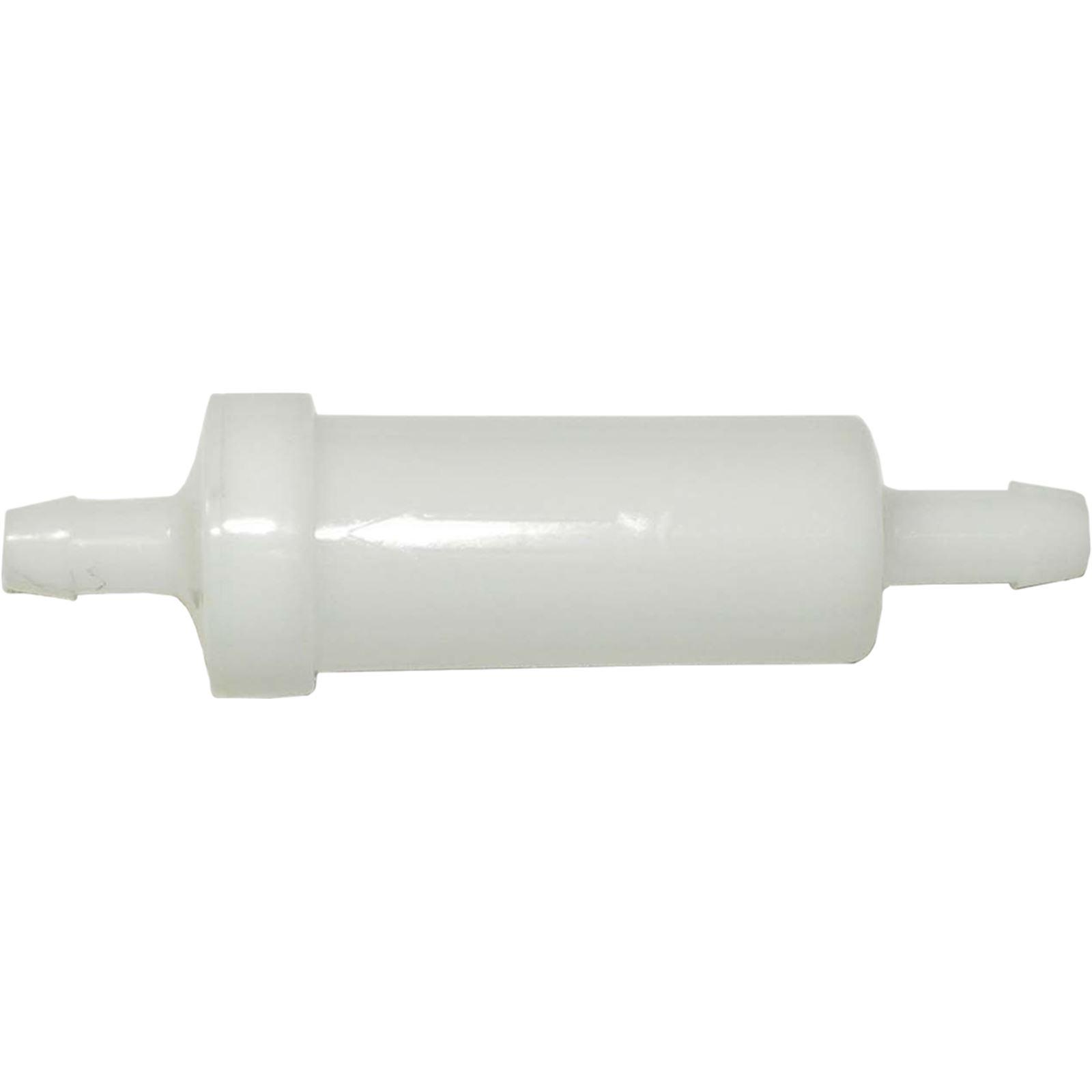 WSM Oil Filter