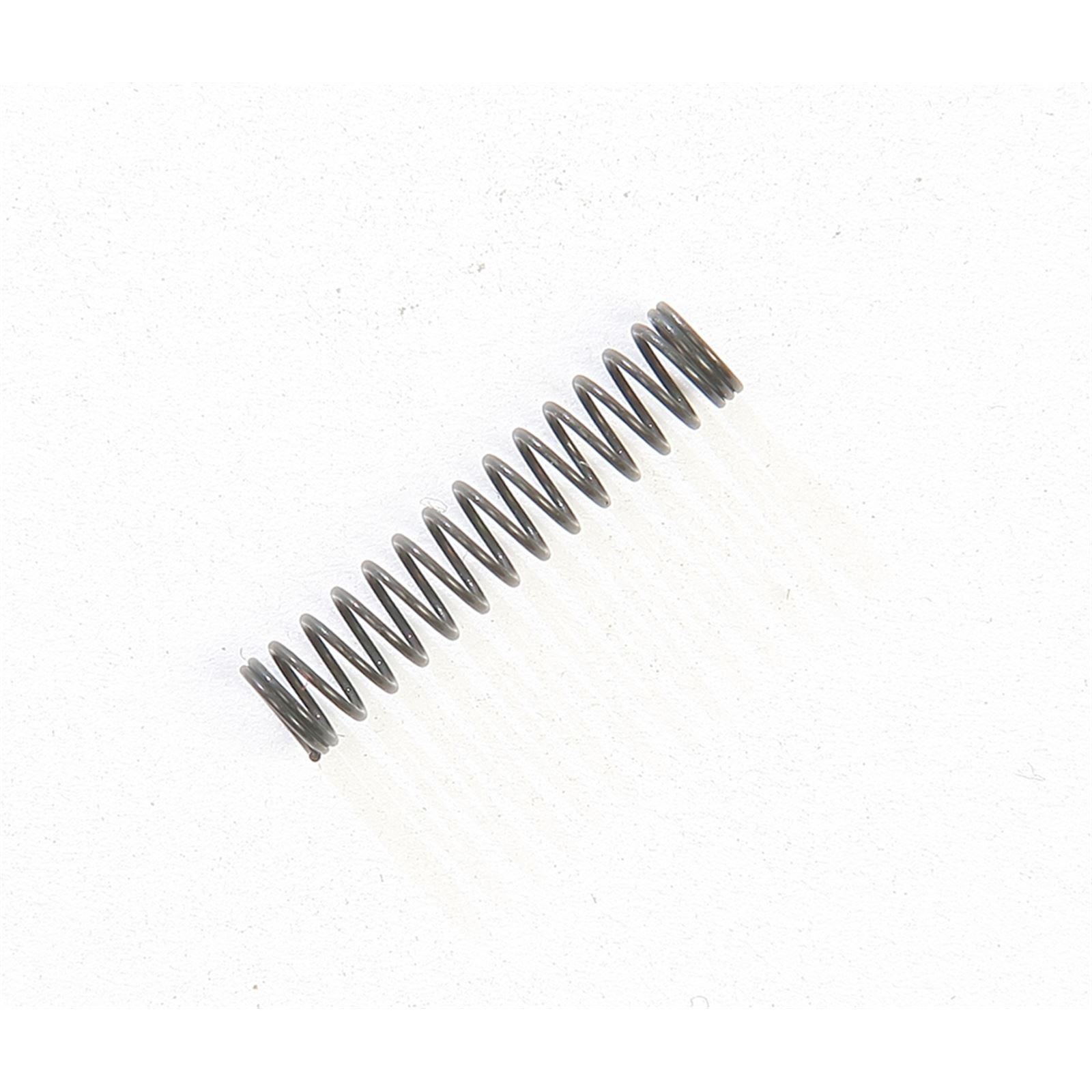 Mikuni Square Pump Needle Valve Arm Spring