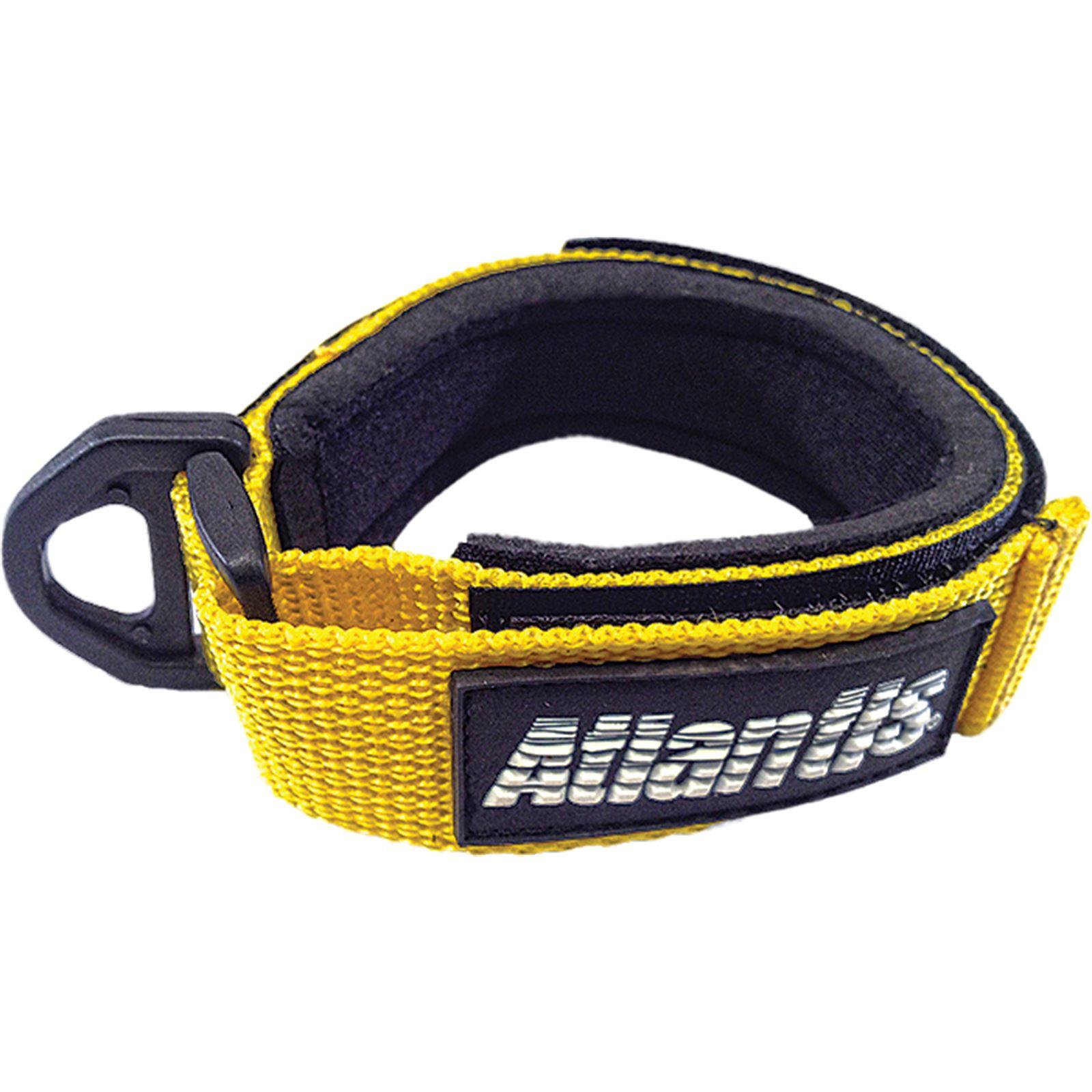 Atlantis Pro Floating Lanyard Wrist Band