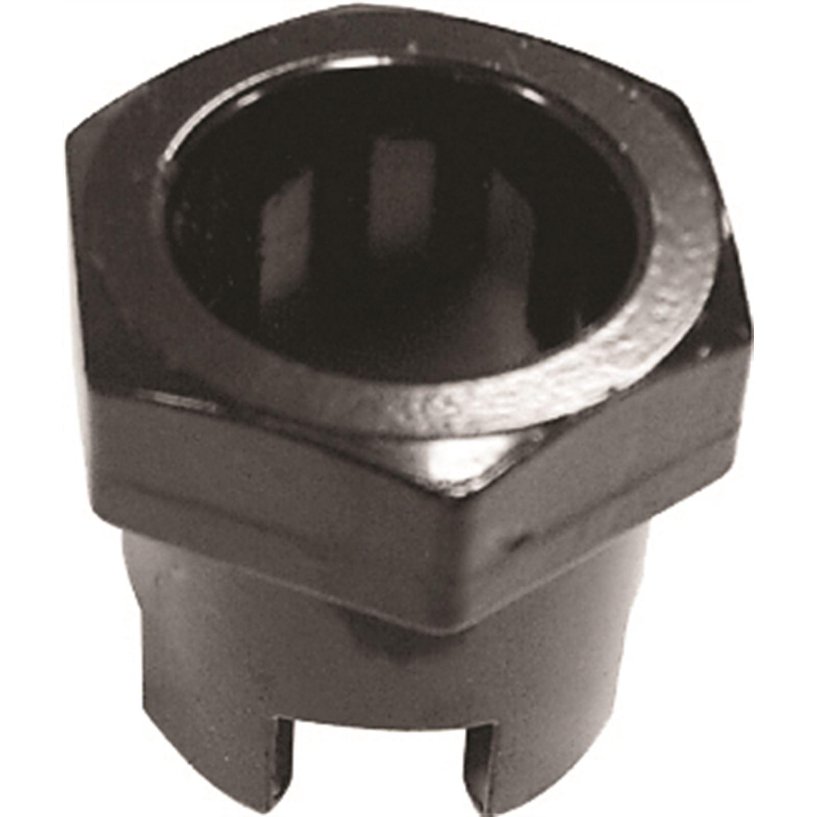 Solas Impeller Wrench