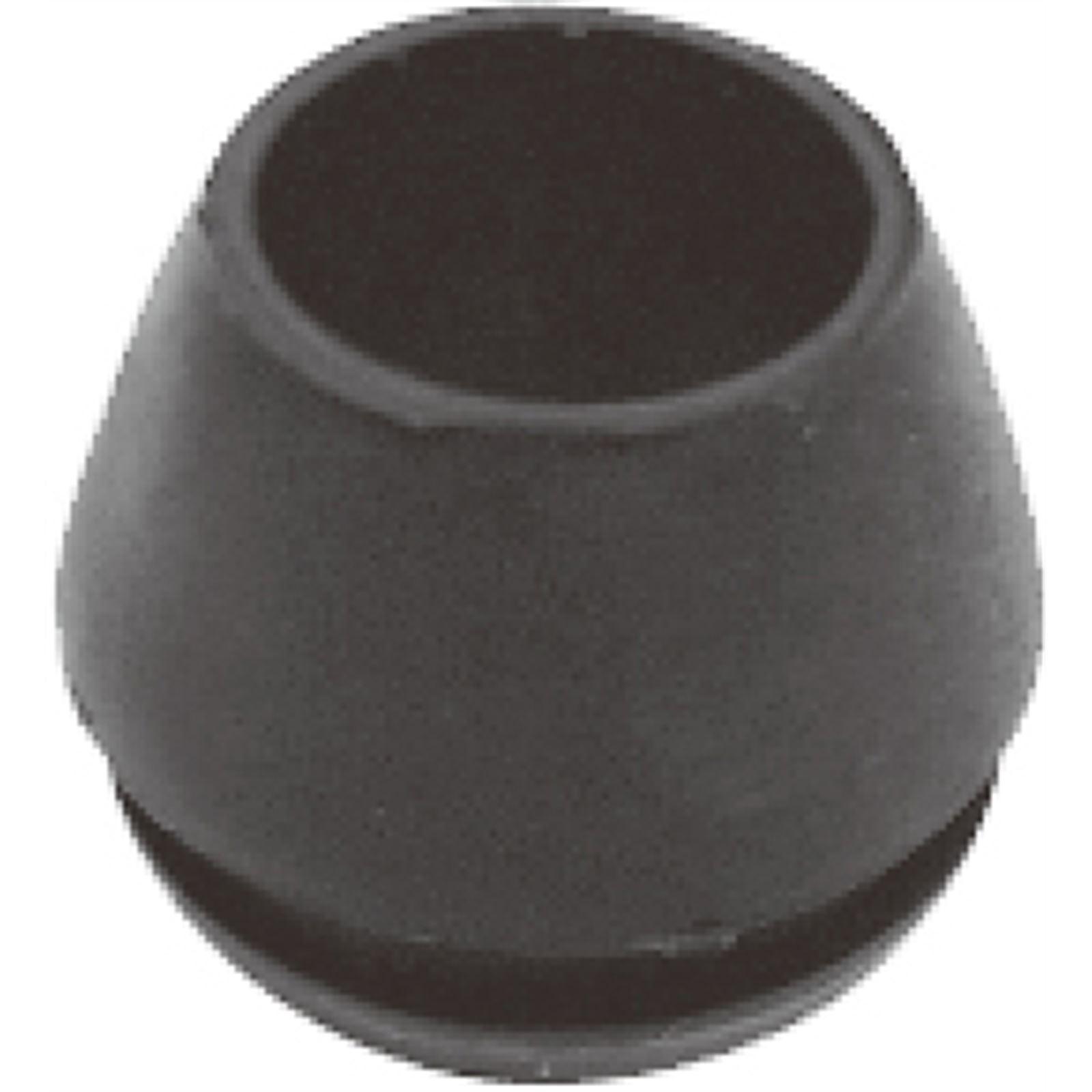 Solas Impeller Seal