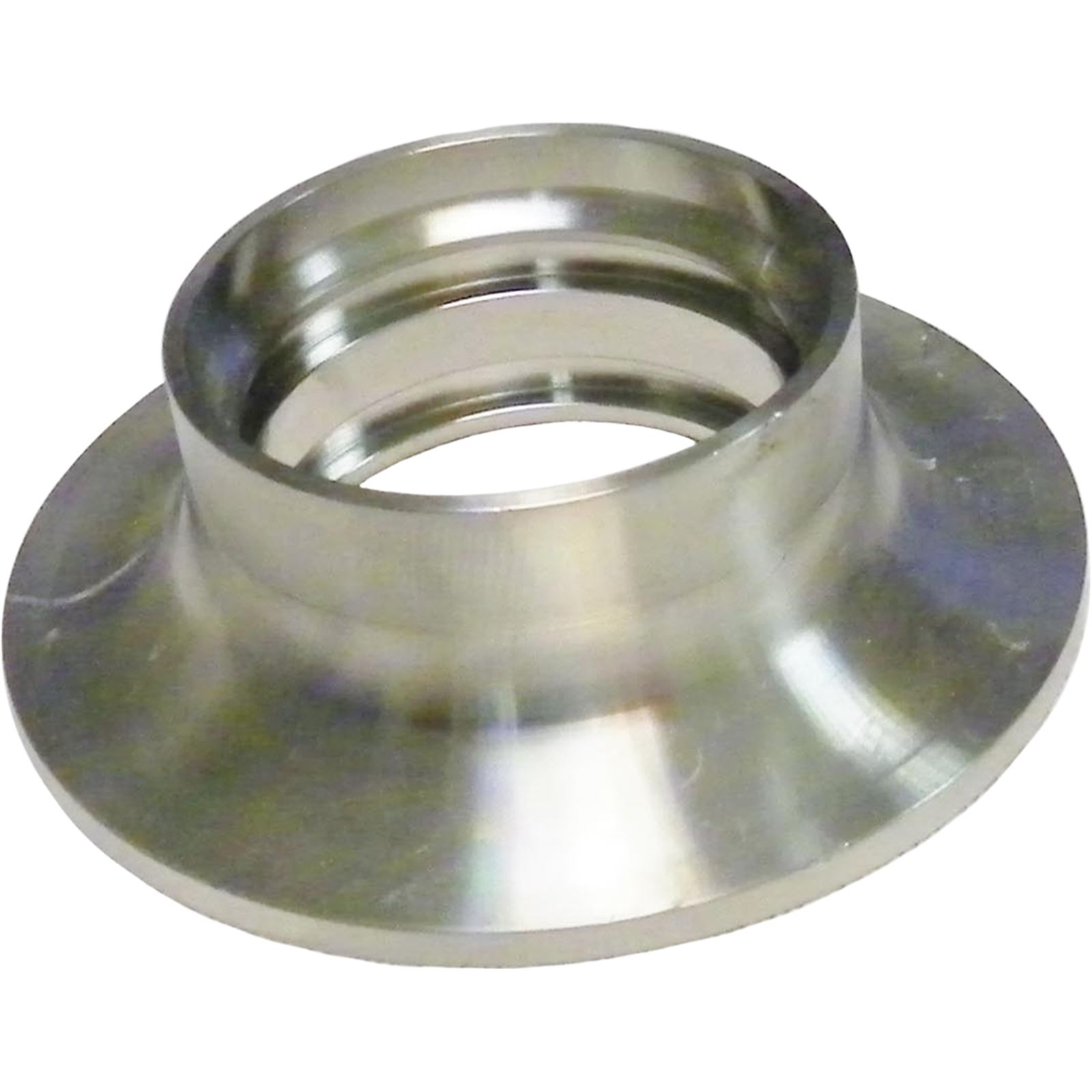 WSM Support Ring