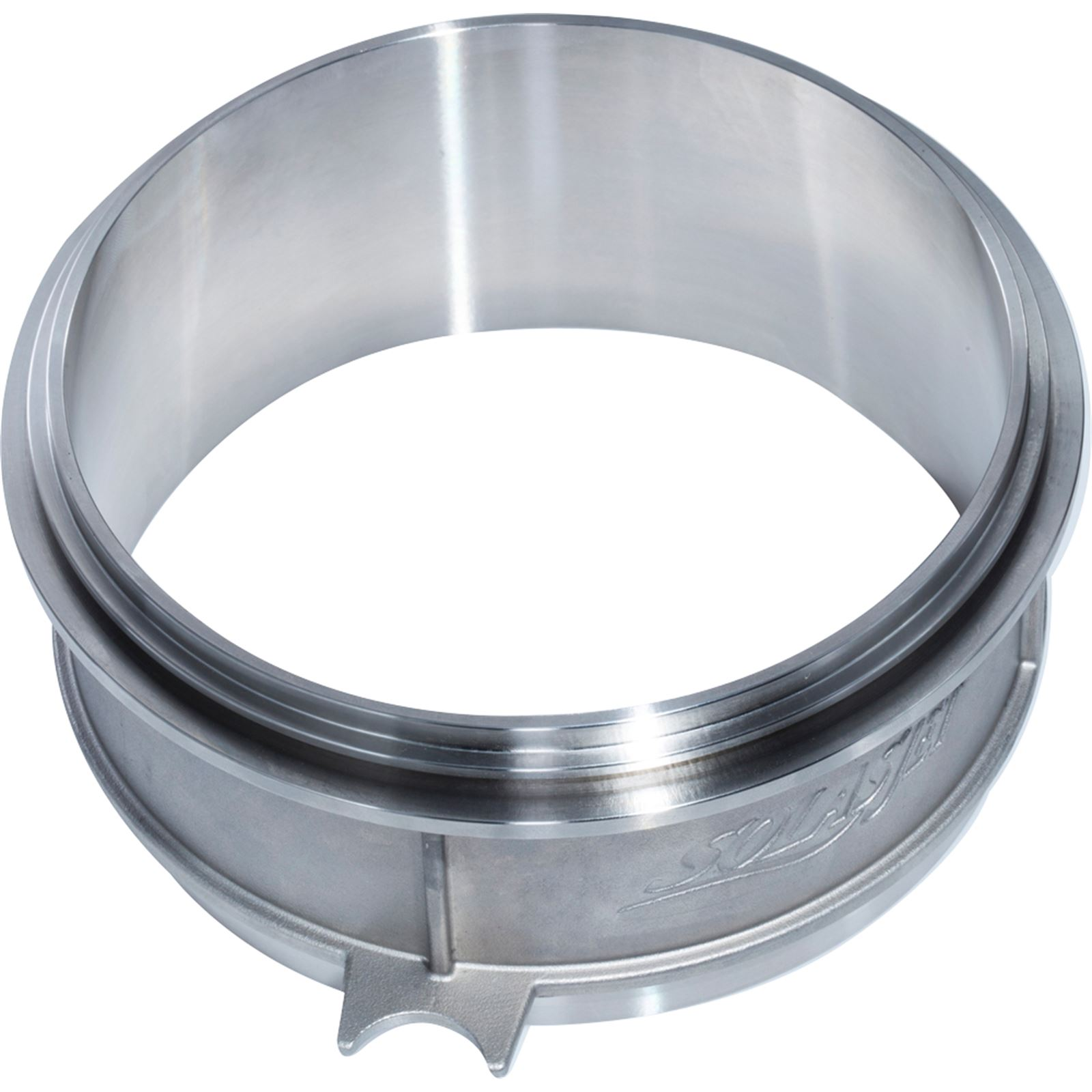 Solas Stainless Wear Ring