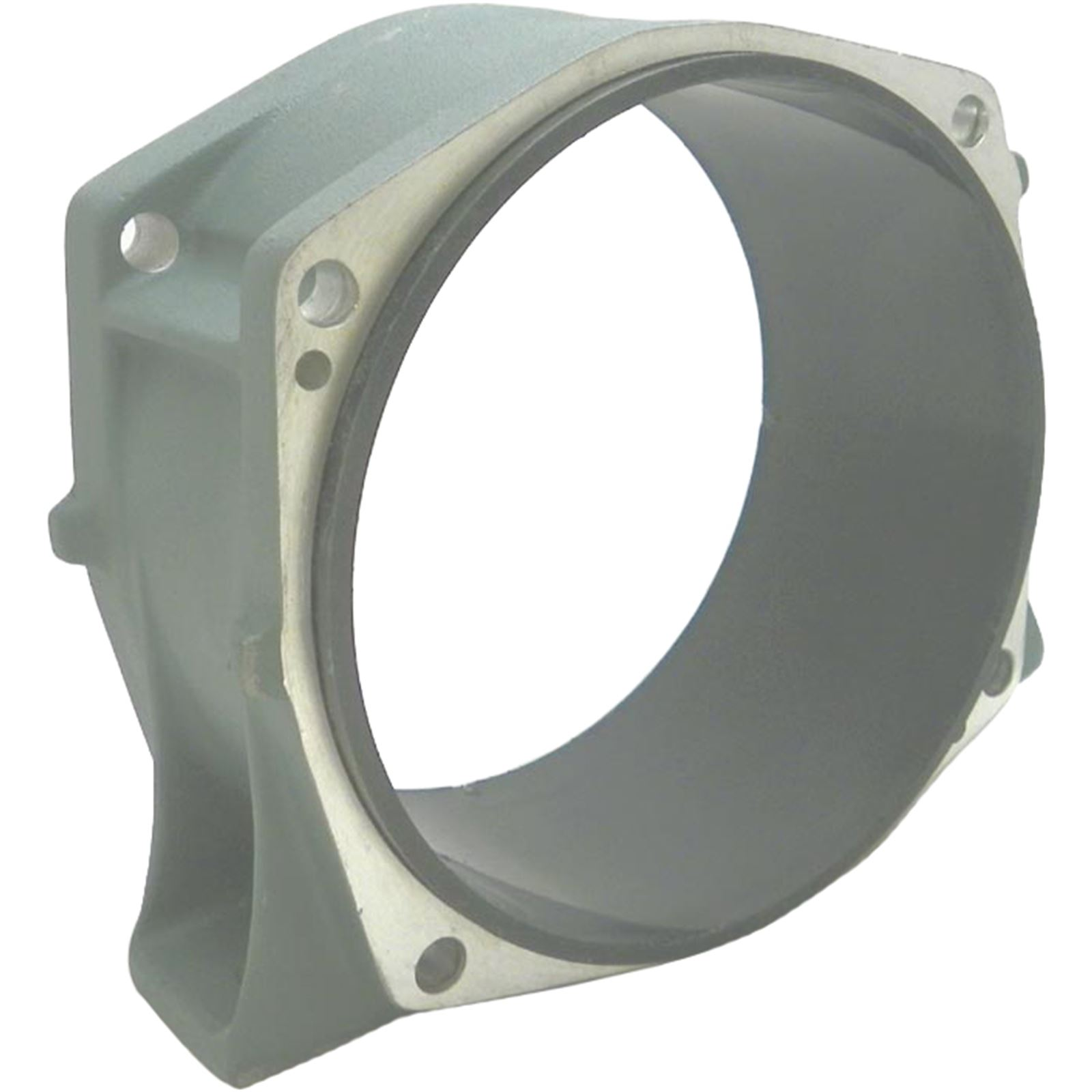 WSM Jet Pump Housing w/Wear Ring