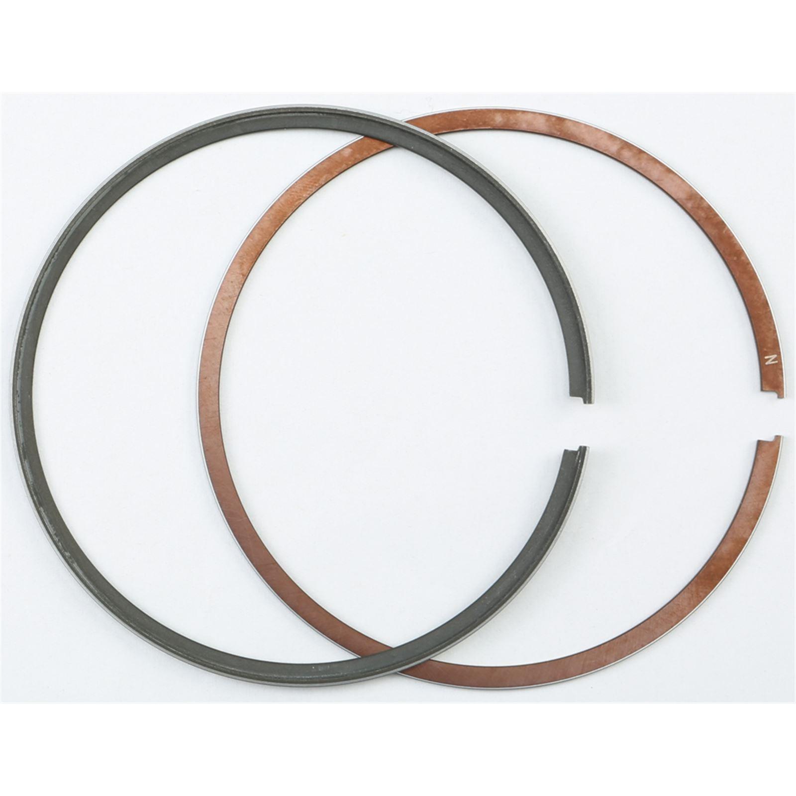 Wiseco Piston Ring Set