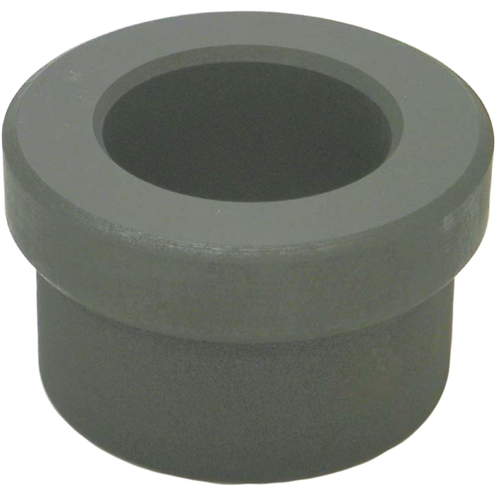 WSM Carbone Ring