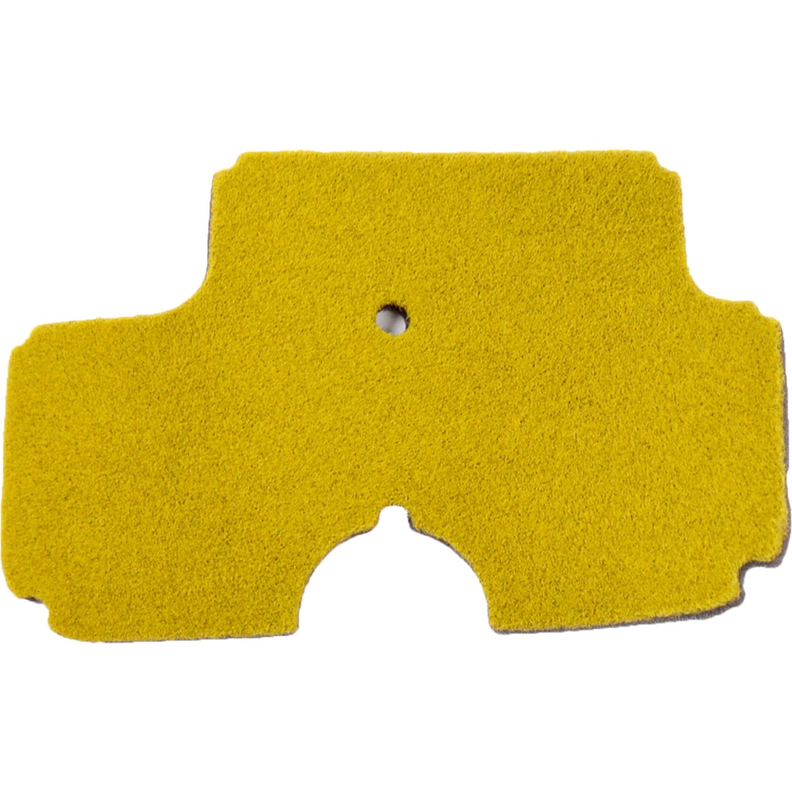 Emgo OEM Style Air Filter