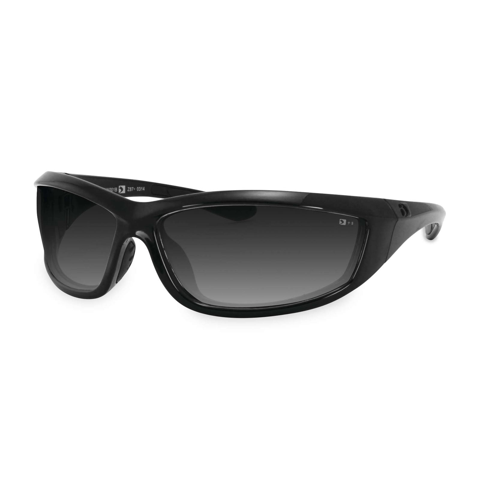 Bobster Charger Sunglasses