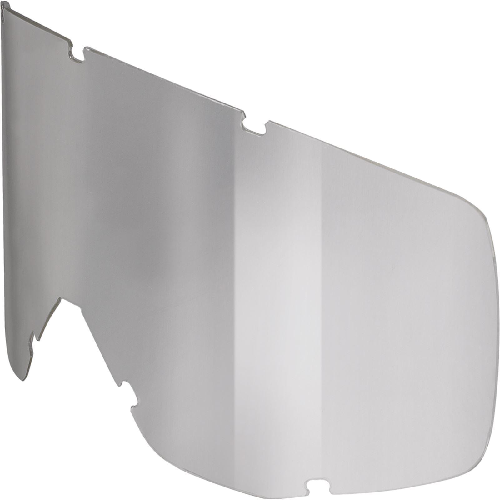 Scott Recoil/80 Series/No-Sweat Standard Goggle Lens