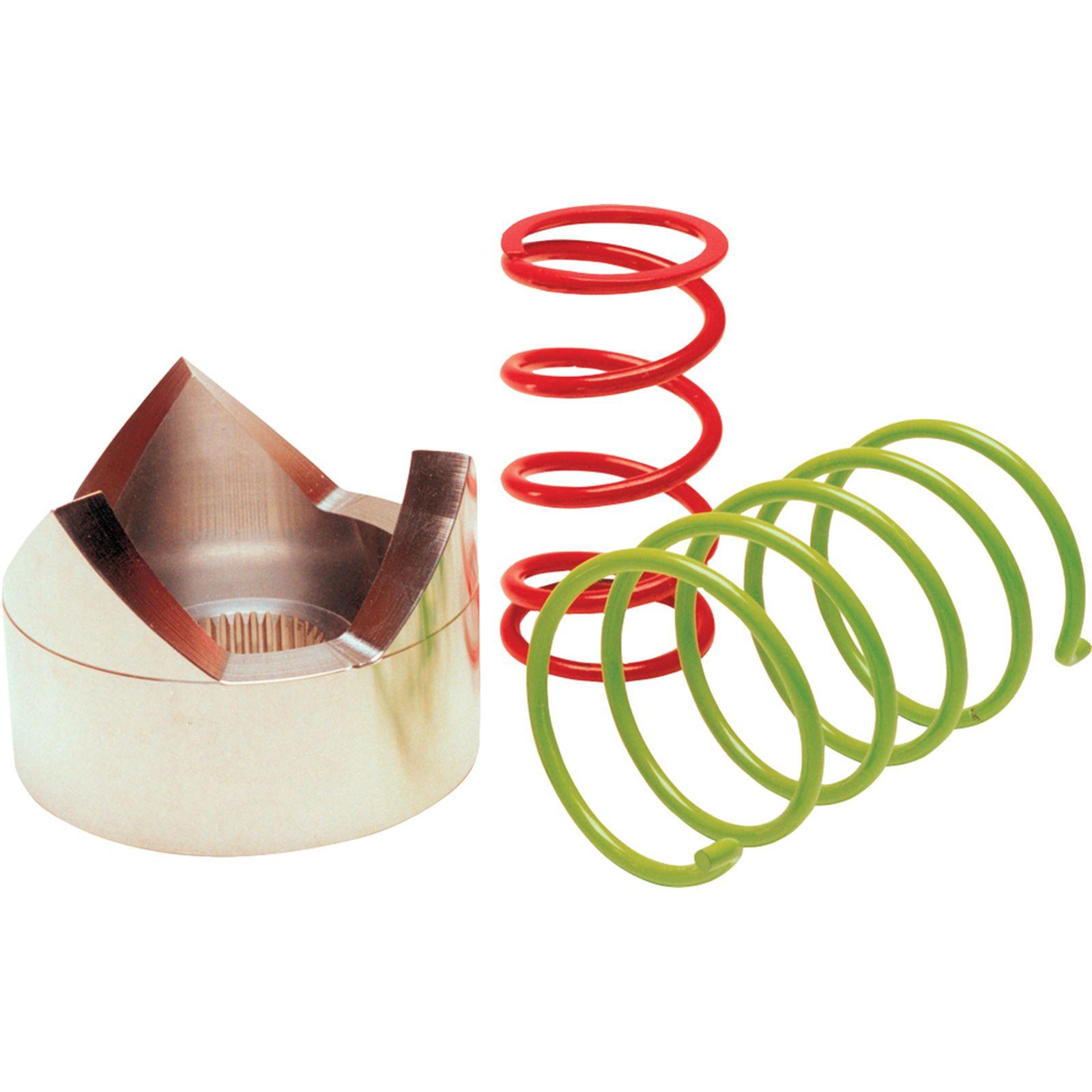 EPI Dune Clutch Kit