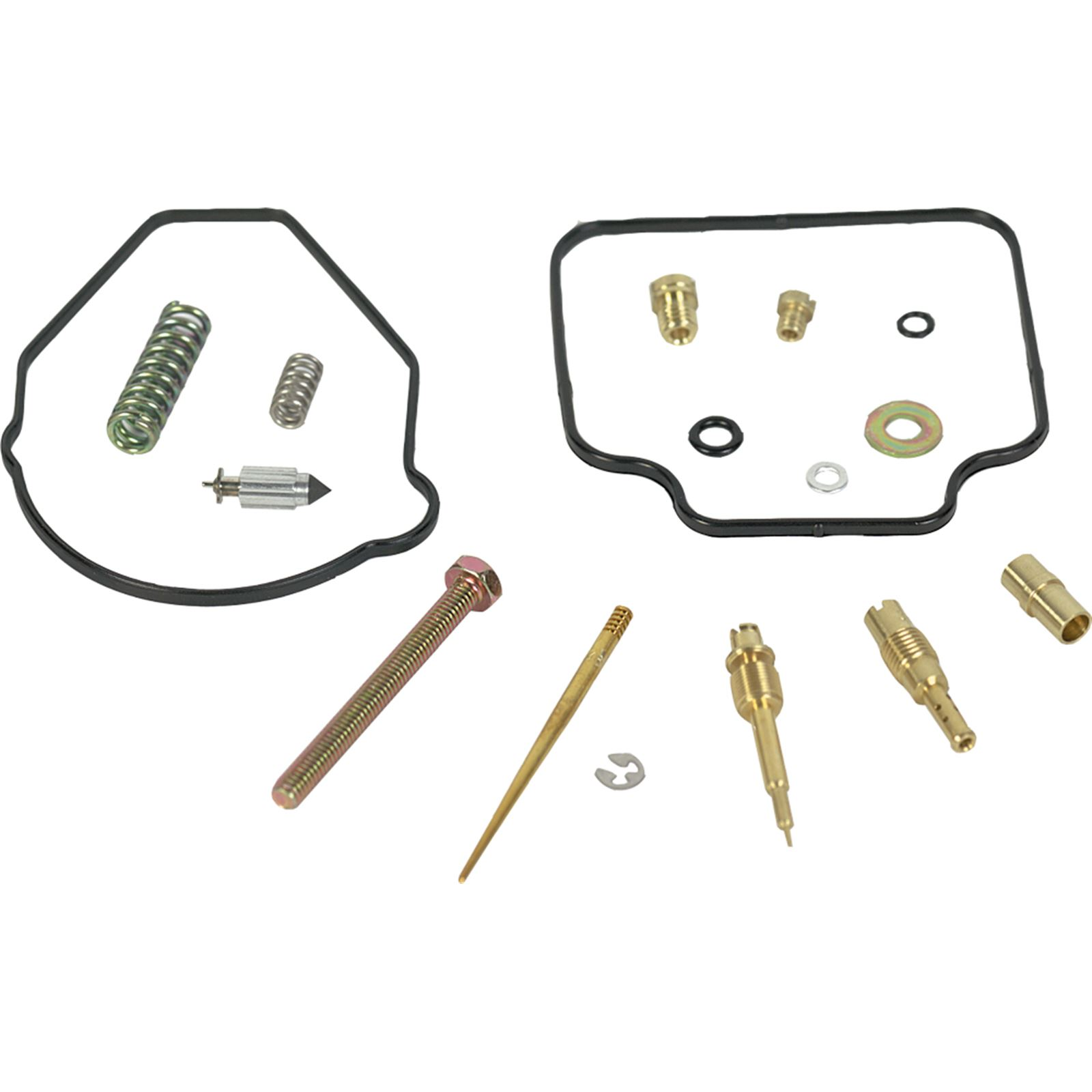 Shindy Carburetor Repair Kit
