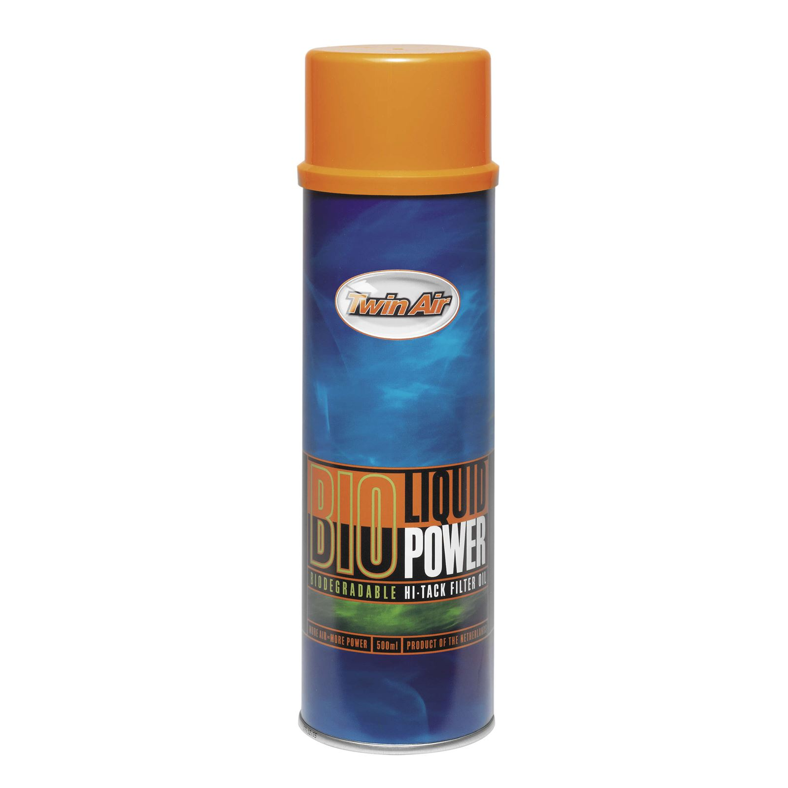 Twin Air Bio Oil/Cleaner