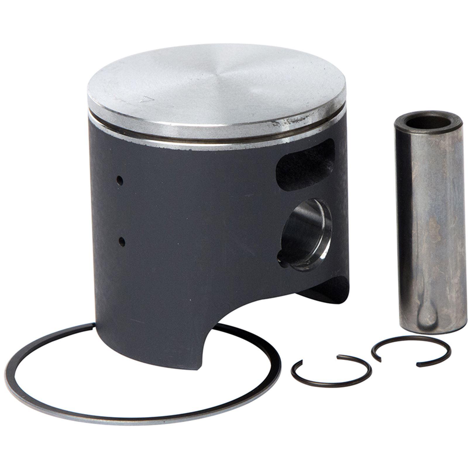 Vertex Big Bore Piston Kit