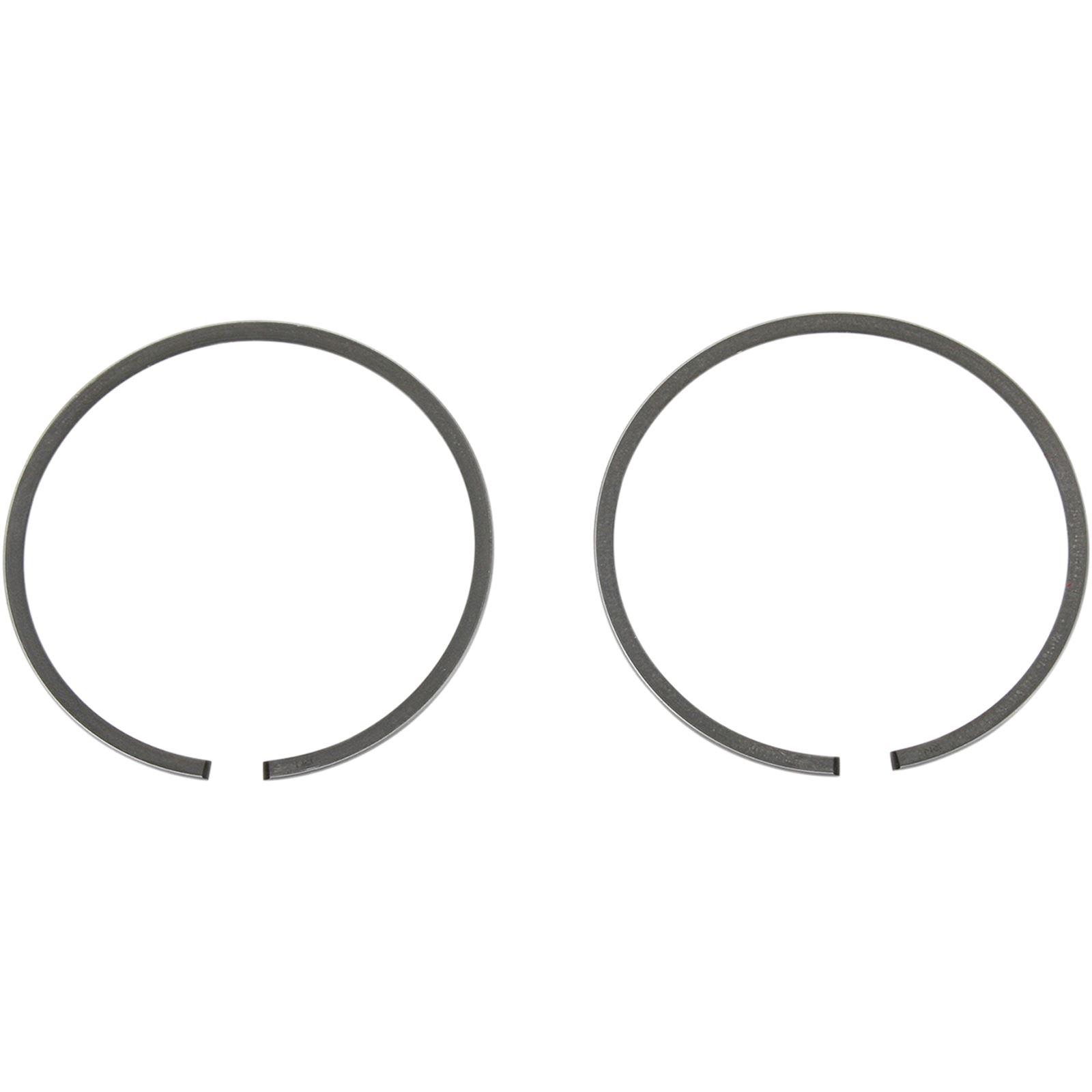 Prox Ring