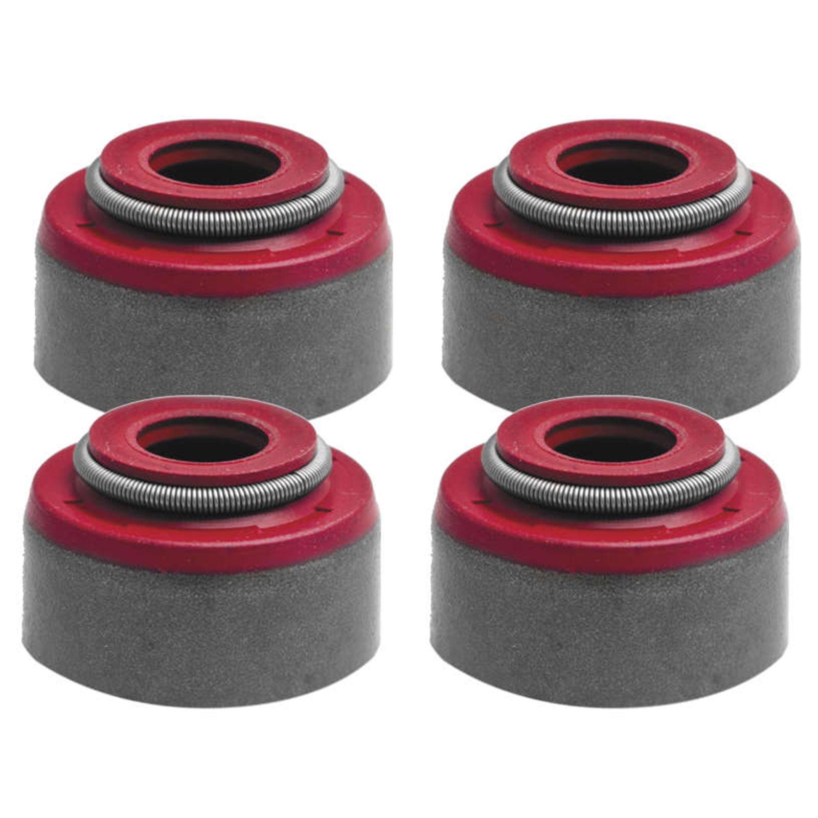 KPMI Intake/Exhaust Valve Stem Seal
