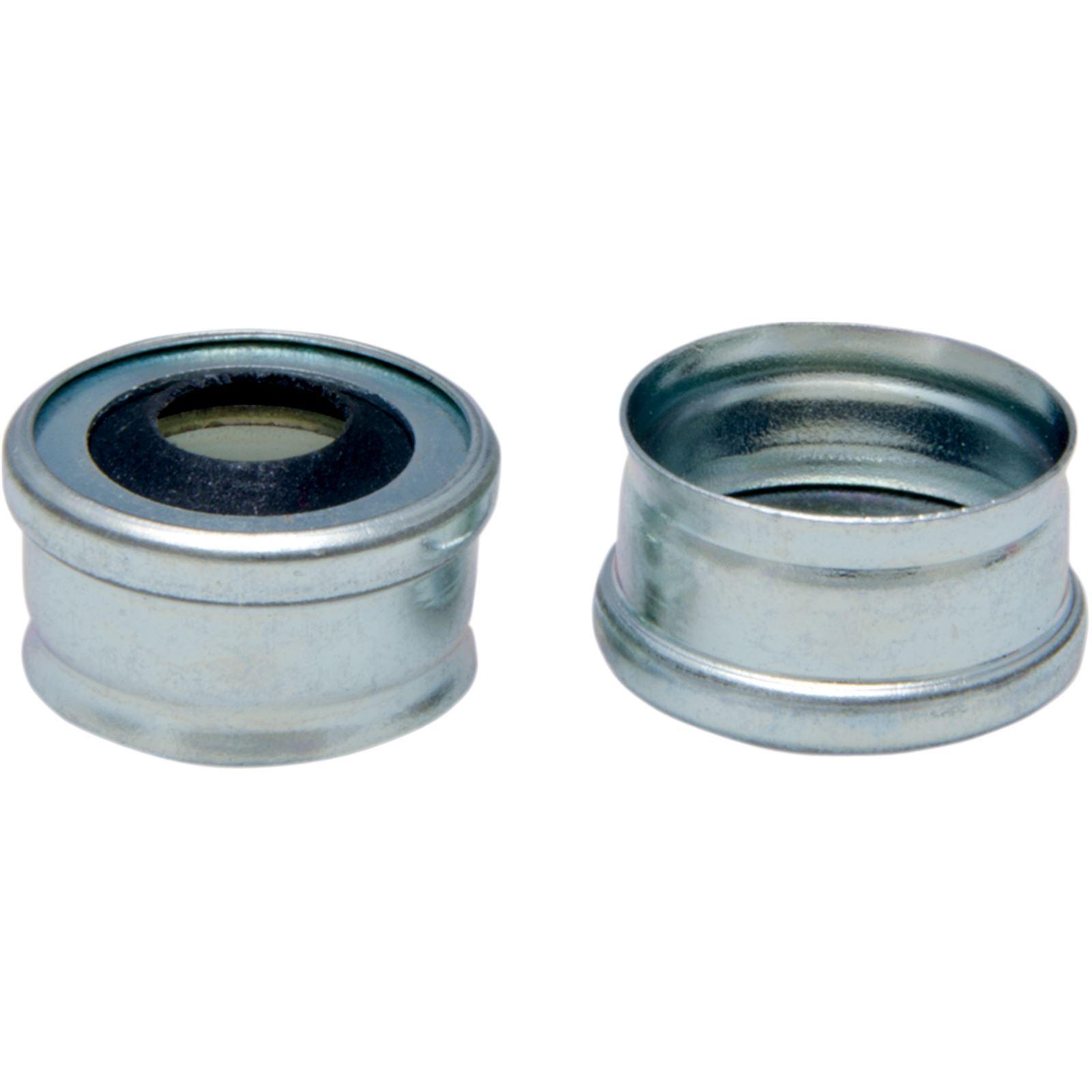 KPMI OEM Replacement Seals