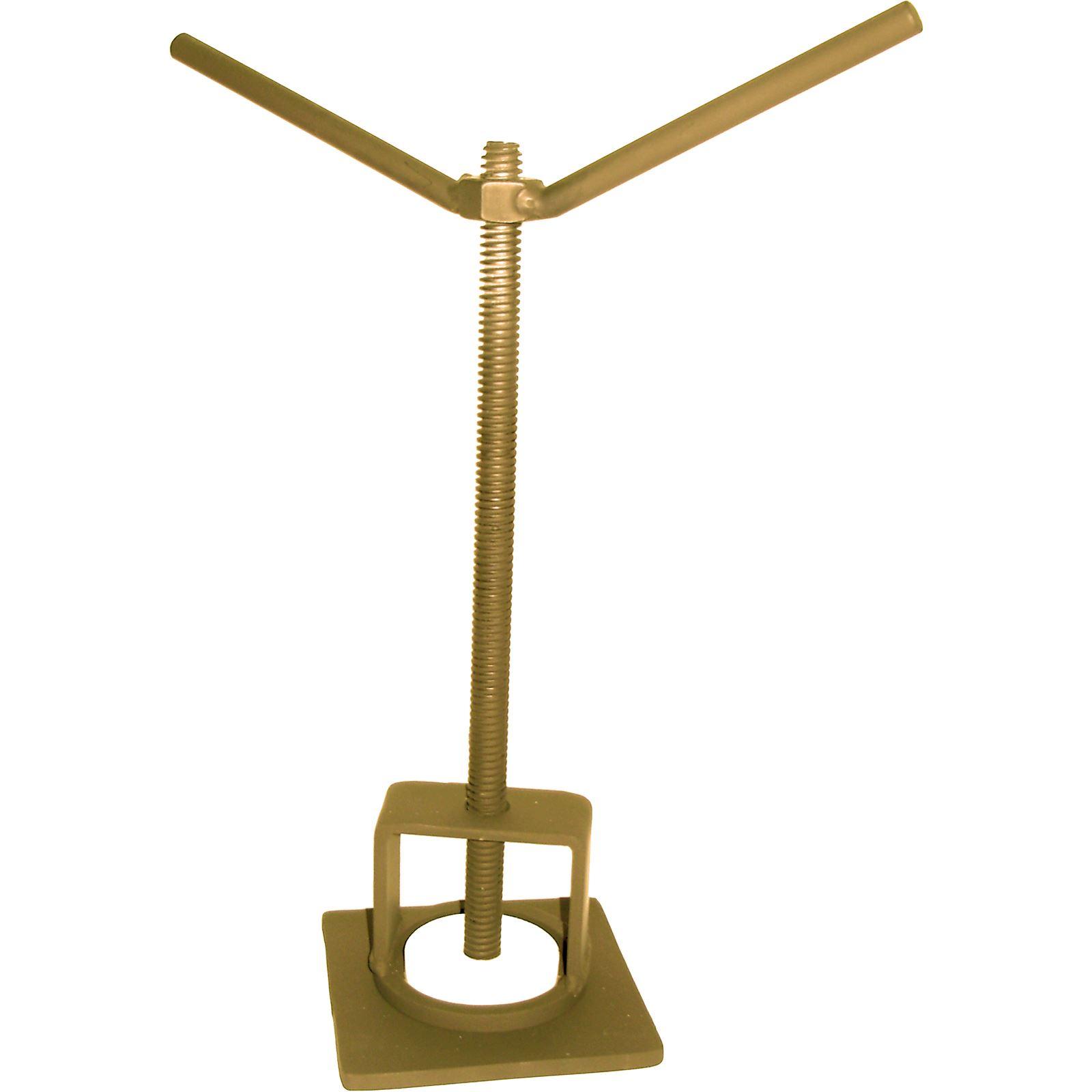 Straightline Universal Clutch Spring Compressor