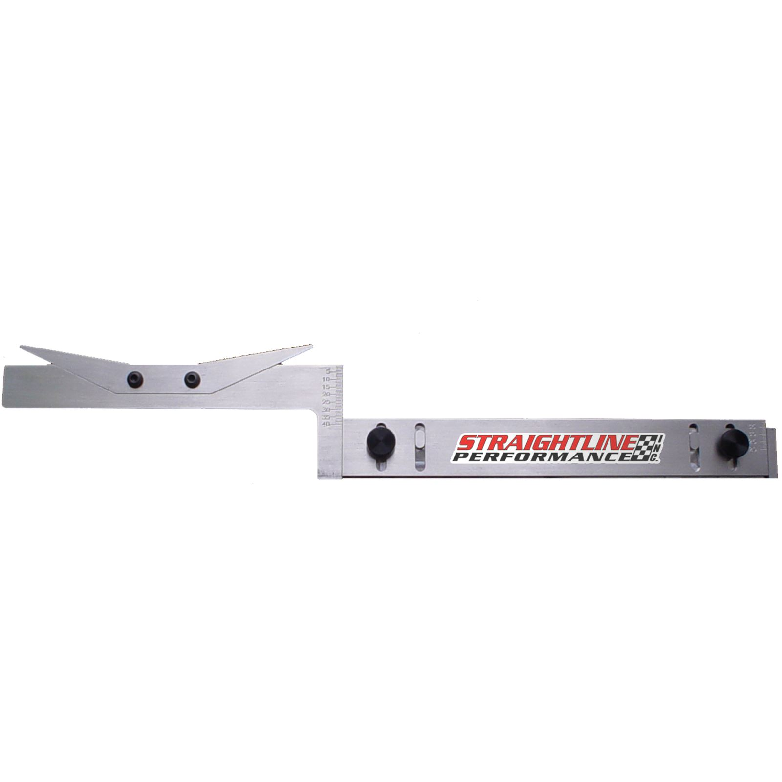 Straightline Clutch Alignment Tool