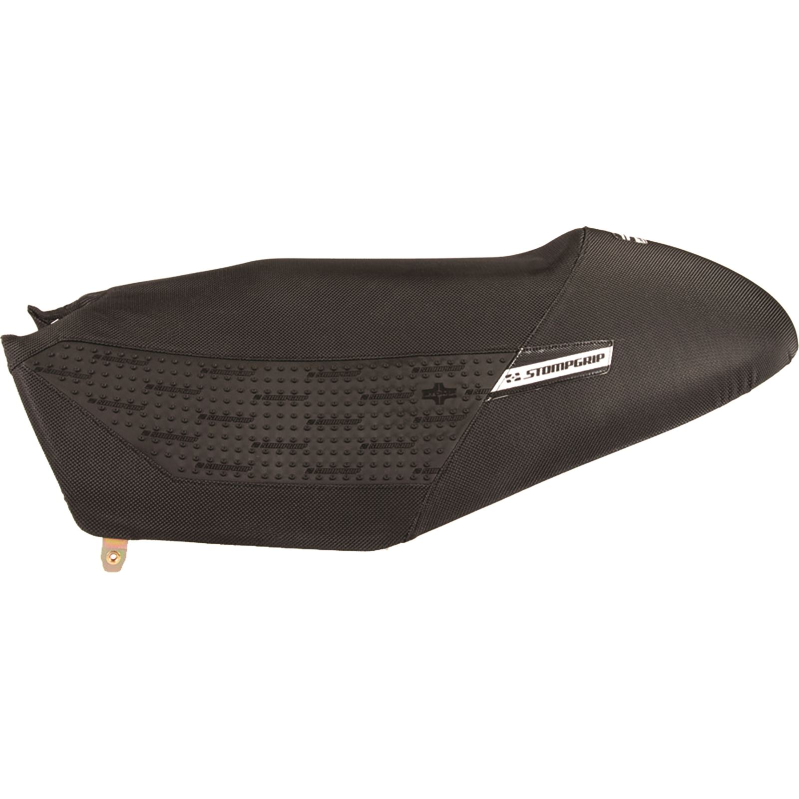 Stompgrip Seat Cover