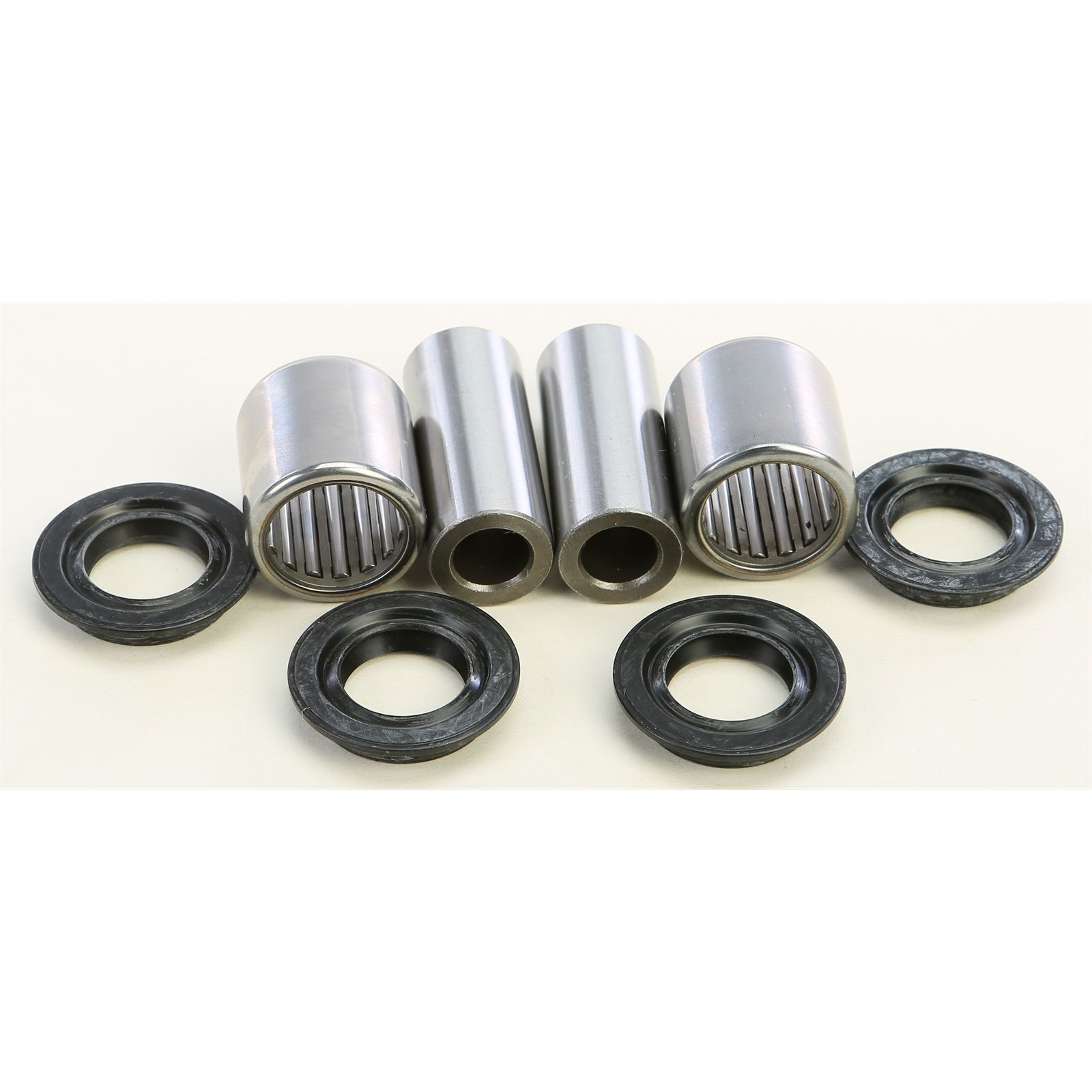 All Balls Front A-Arm Bearing Kit