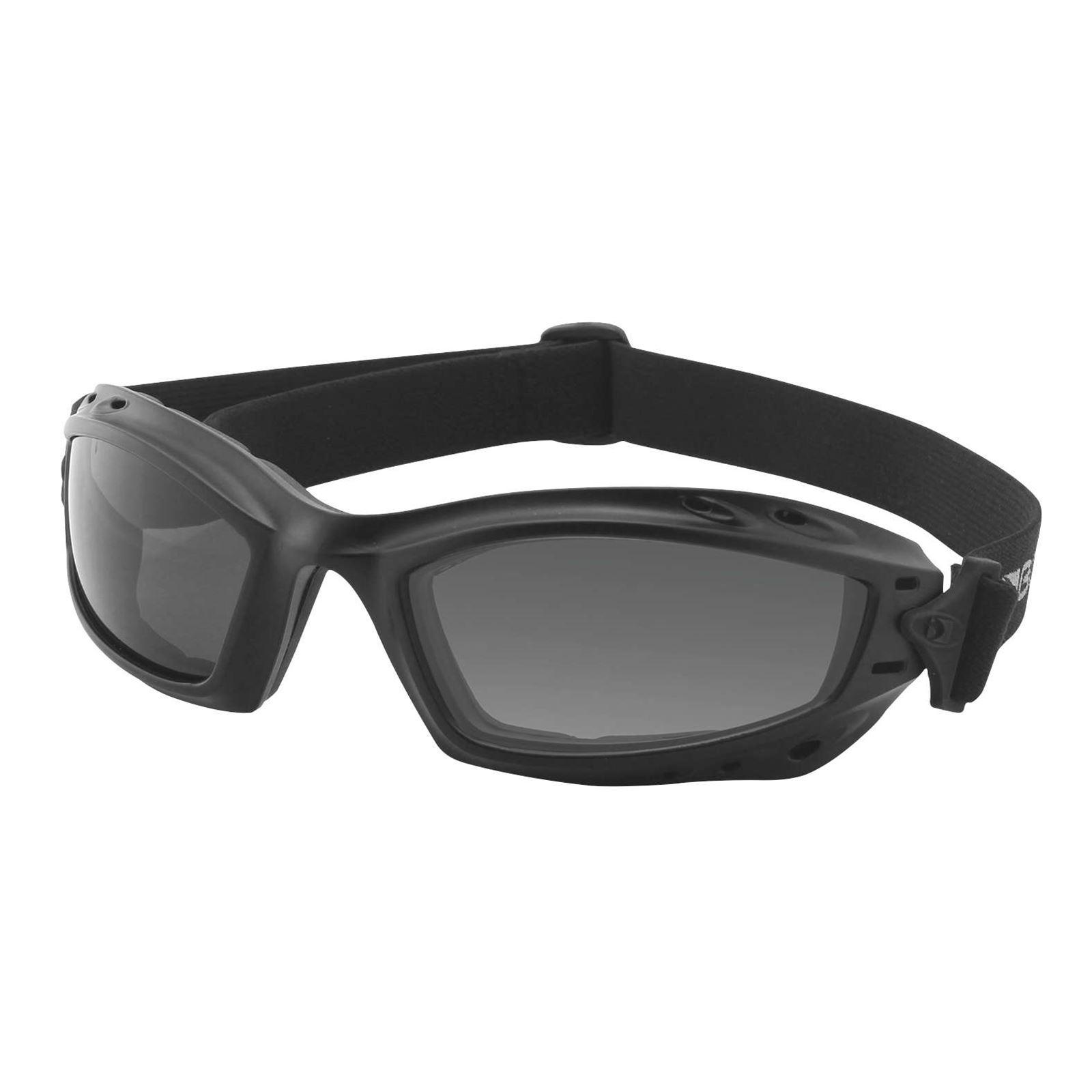 Bobster Bala Goggles