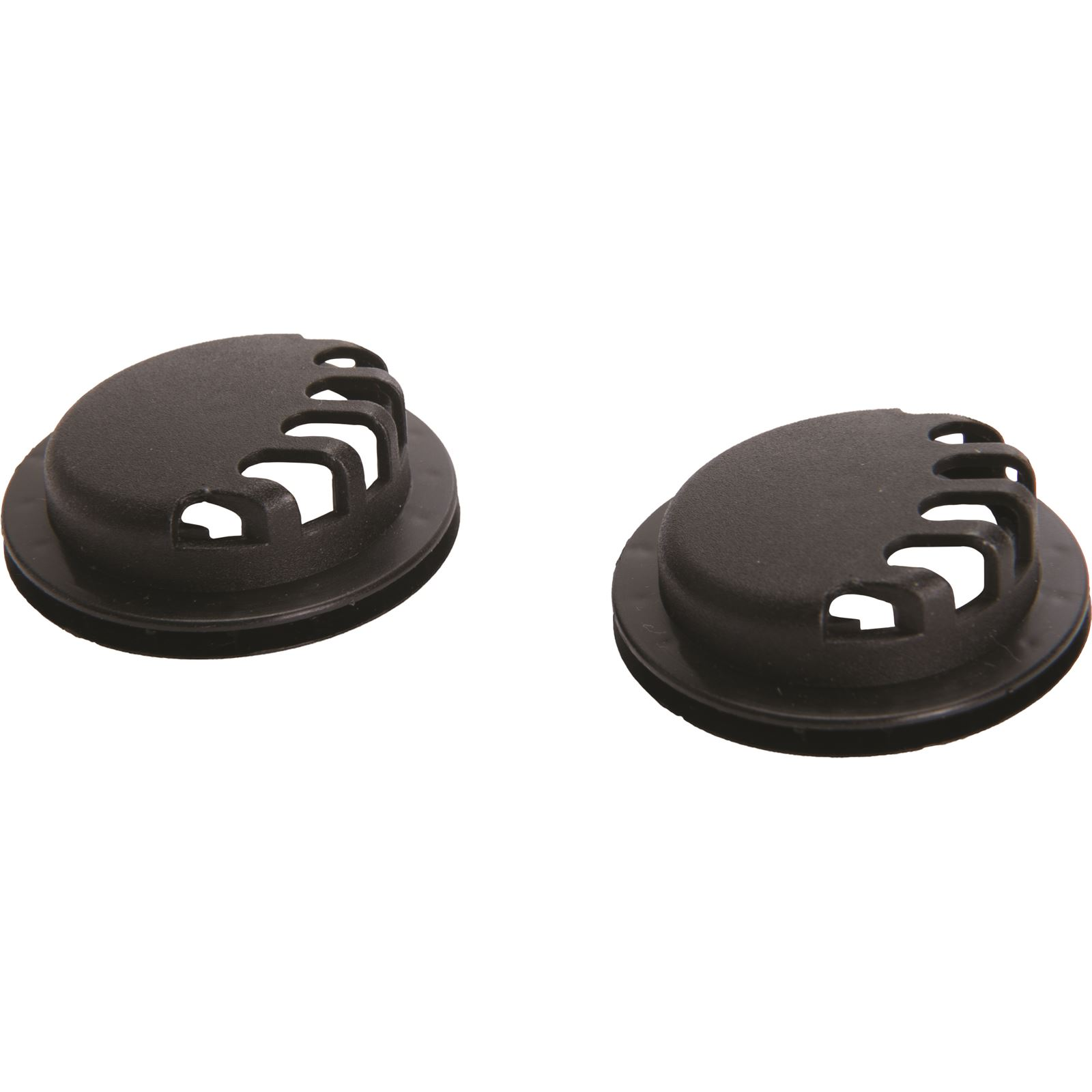 RZ Mask RZ Mask Replacement Vent Caps