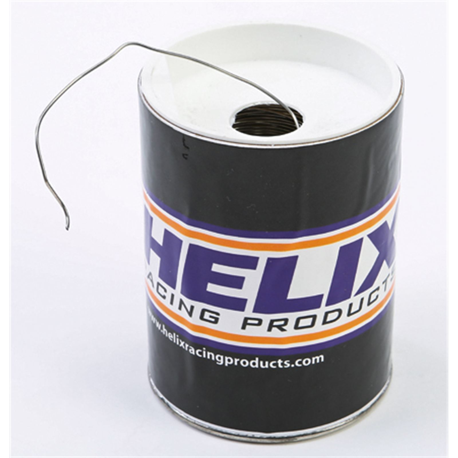 Helix Safety Wire
