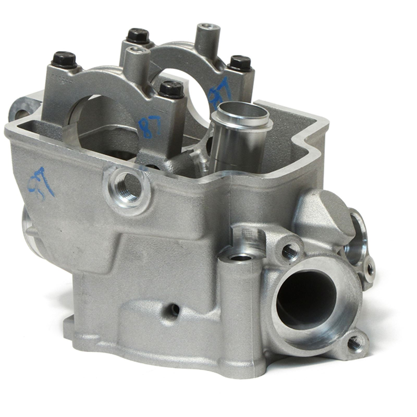 Cylinder Works Replacement Cylinder Head