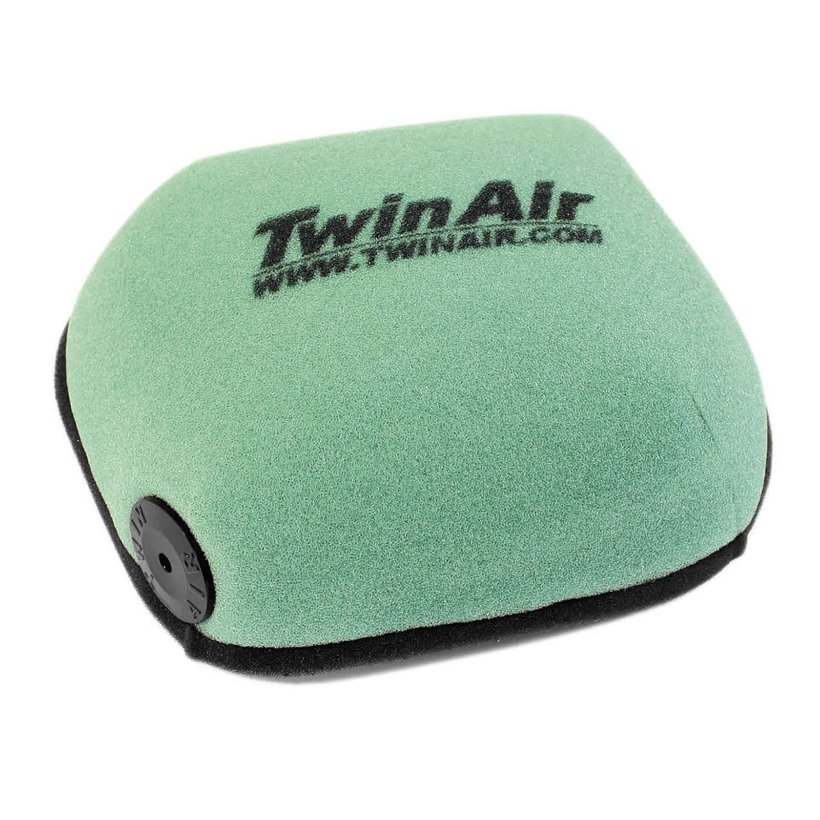 Twin Air Pre-Oiled Filter