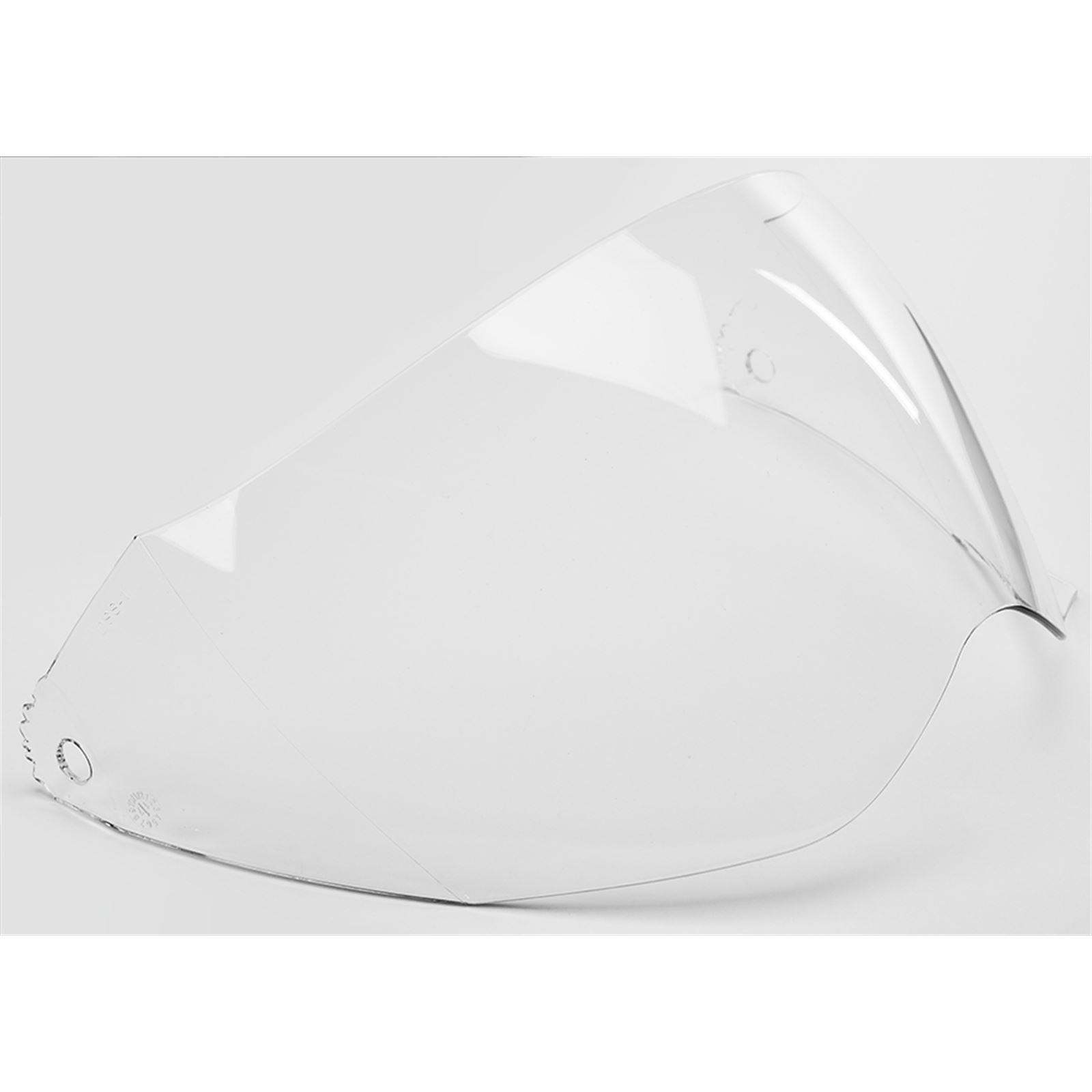 GMax GM11D Helmet Shield