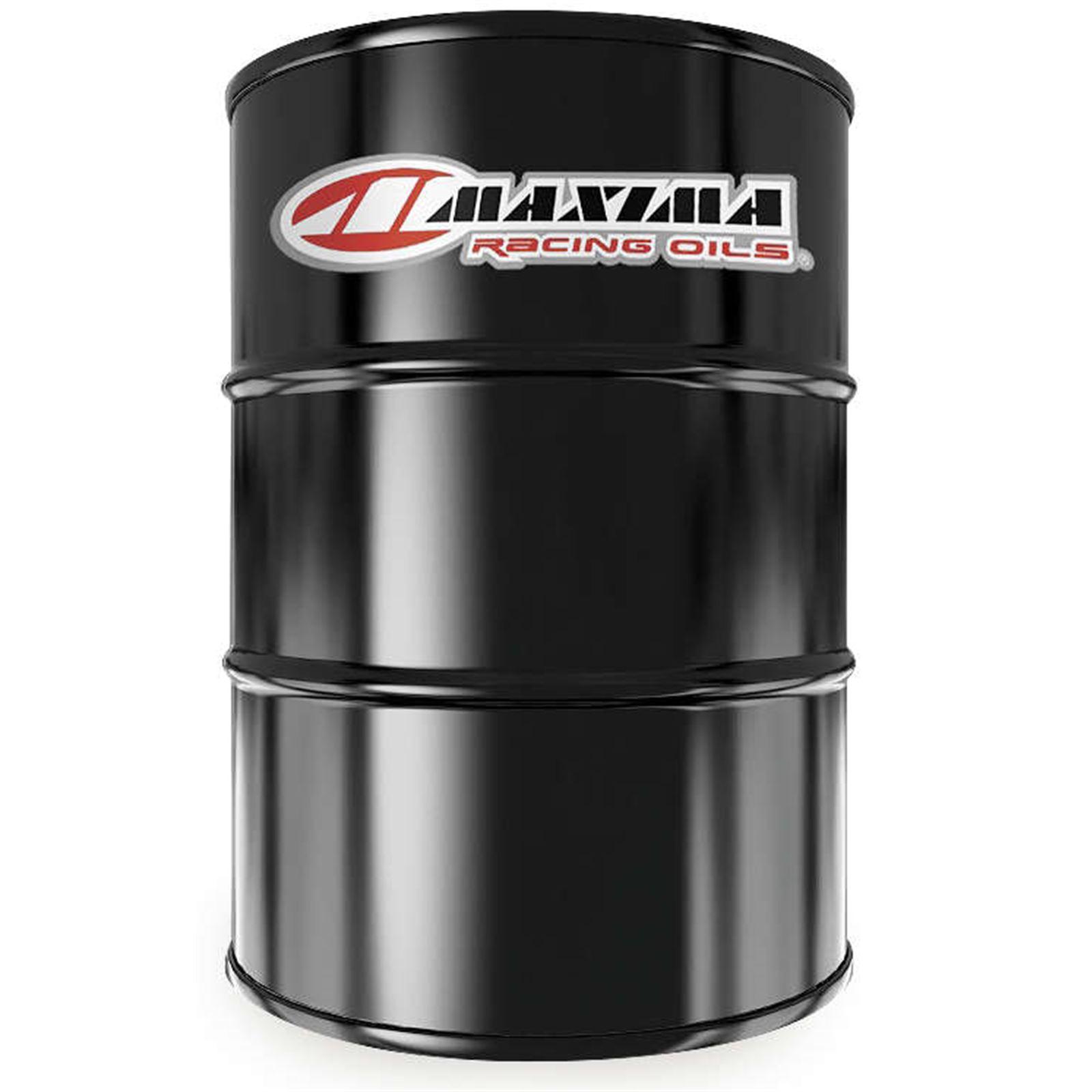 Maxima SXS Full Synthetic Oil