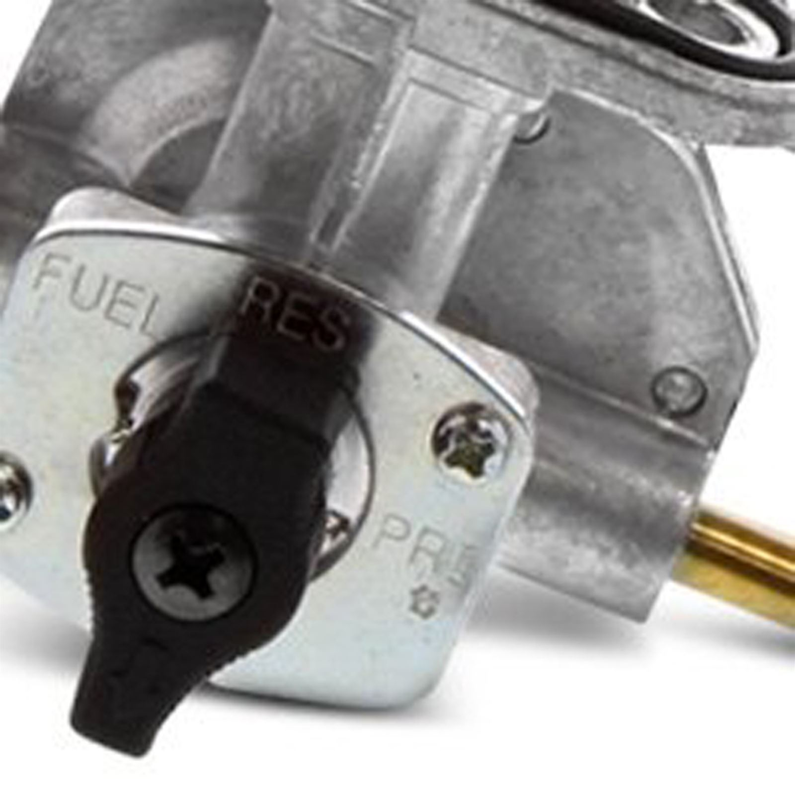 Fuel Star Fuel Valve
