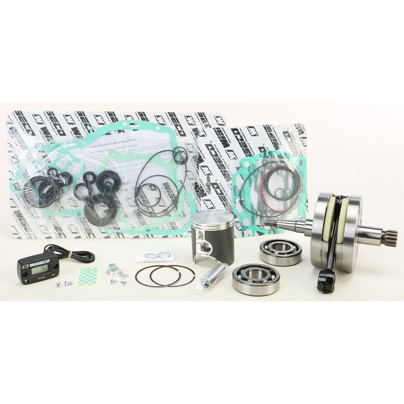 Wiseco Garage Buddy Engine Rebuild Kit