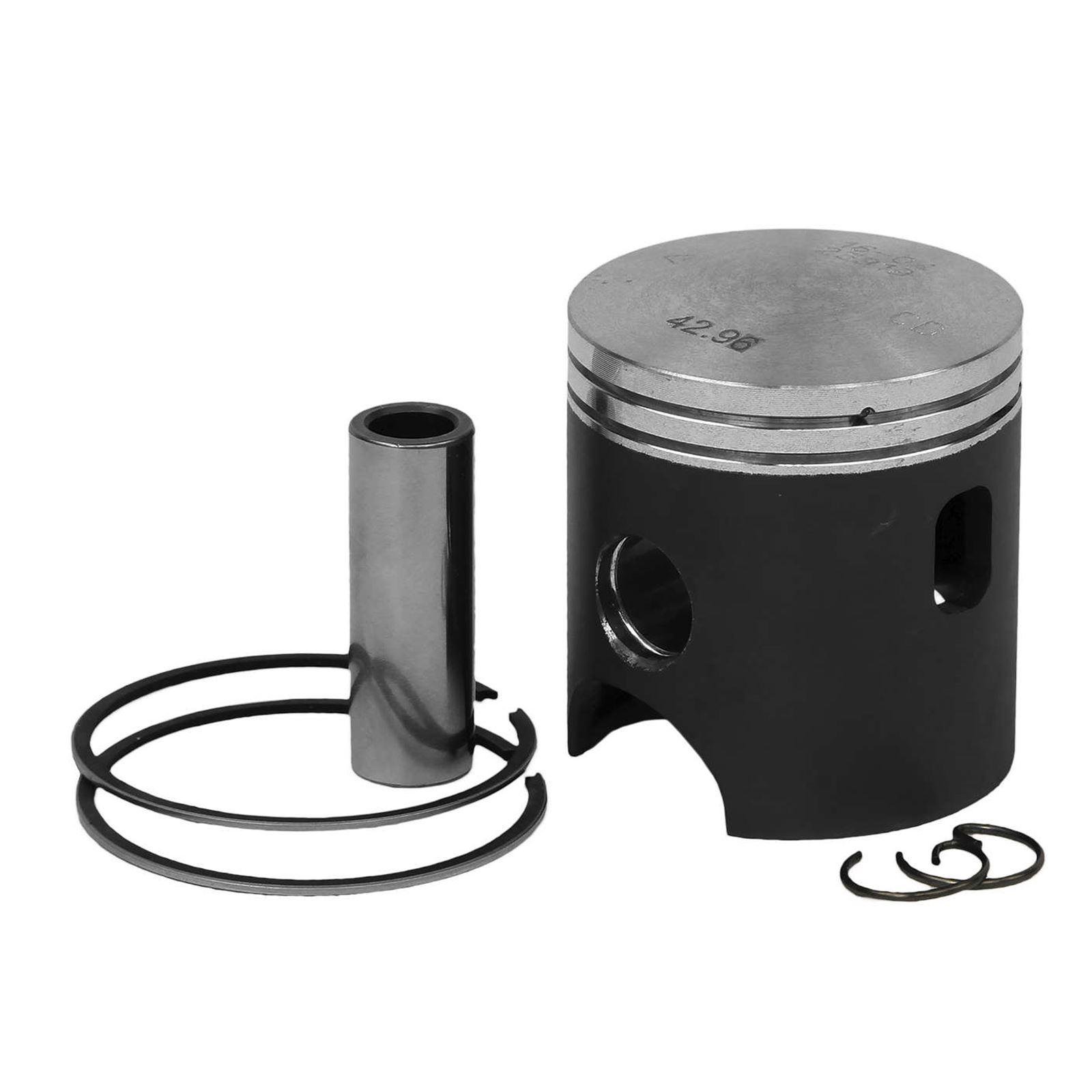 Vertex Piston Kit