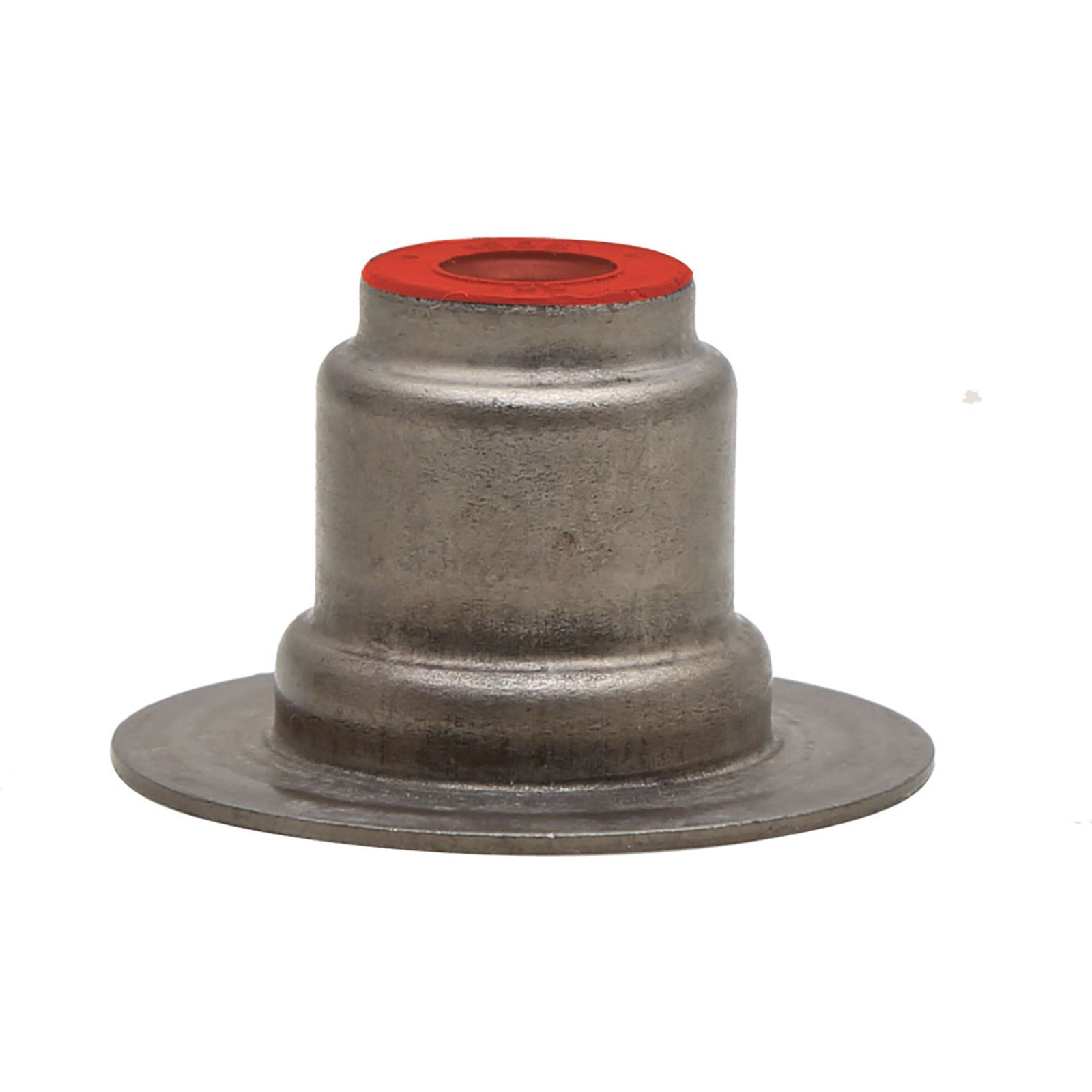 KPMI Valve Stem Seal