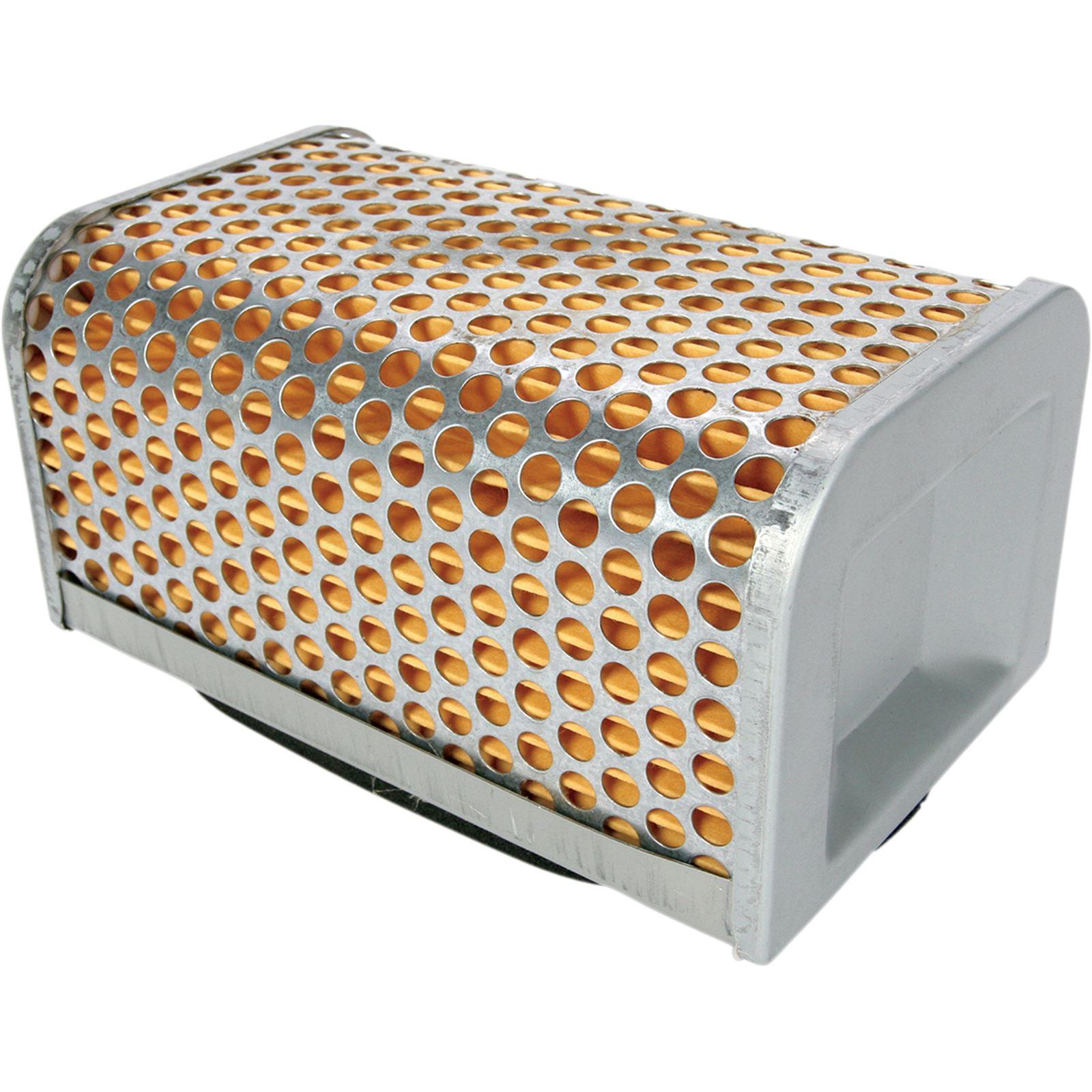 Emgo Air Filter