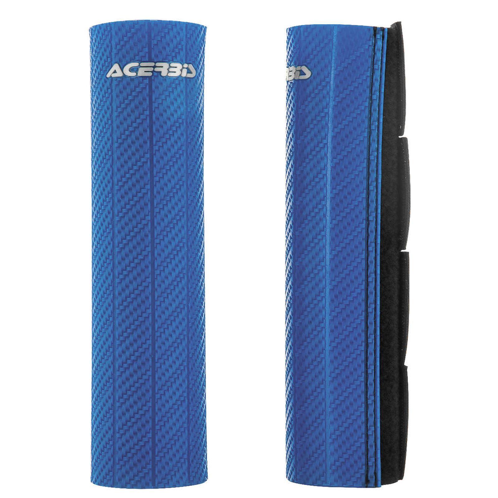 Acerbis Upper Fork Cover