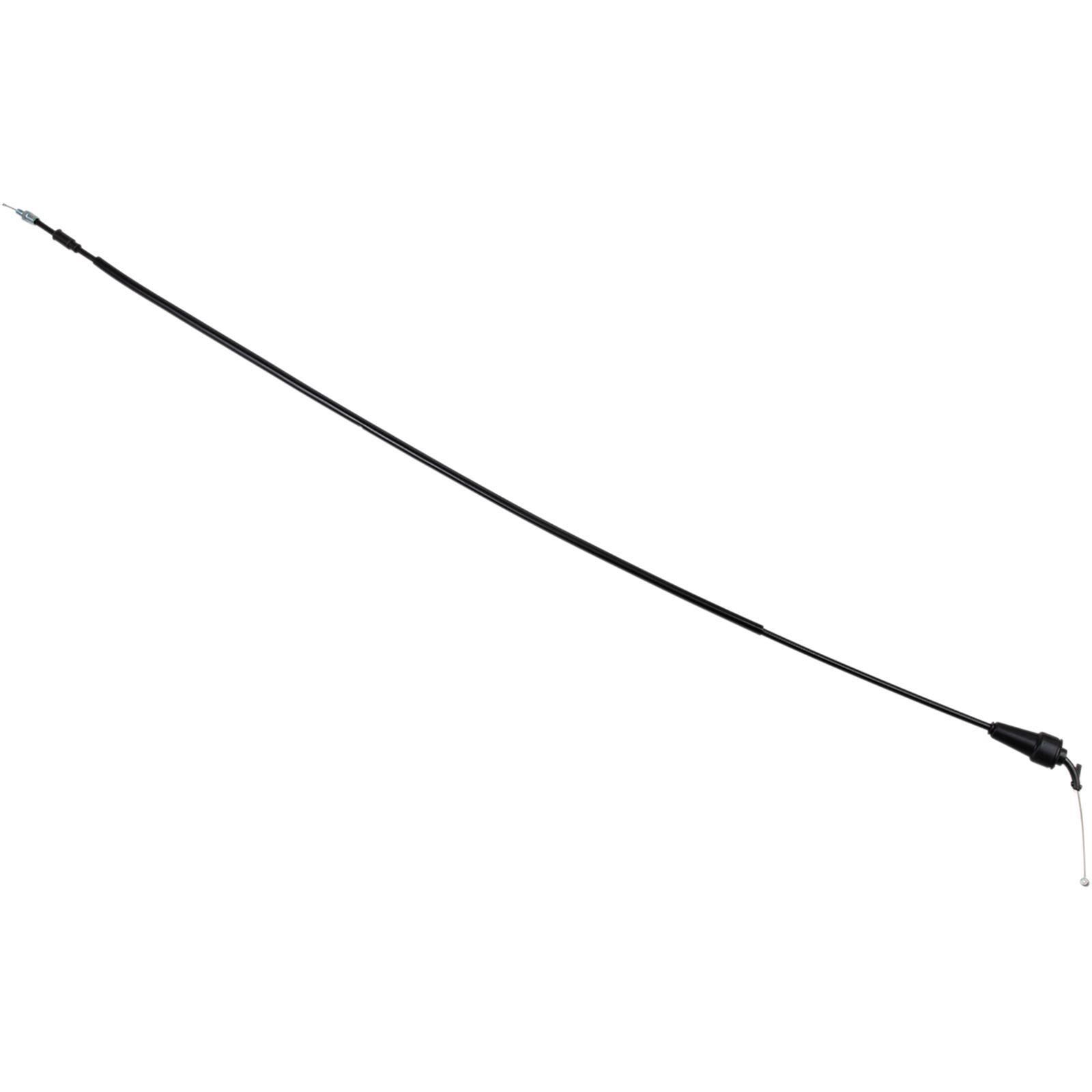 Motion Pro Mp Cable Thr Ktm/Hus +3