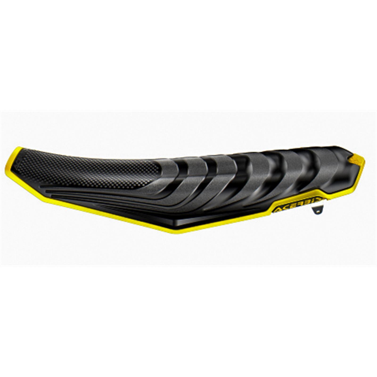 Acerbis X-Seat Single Piece