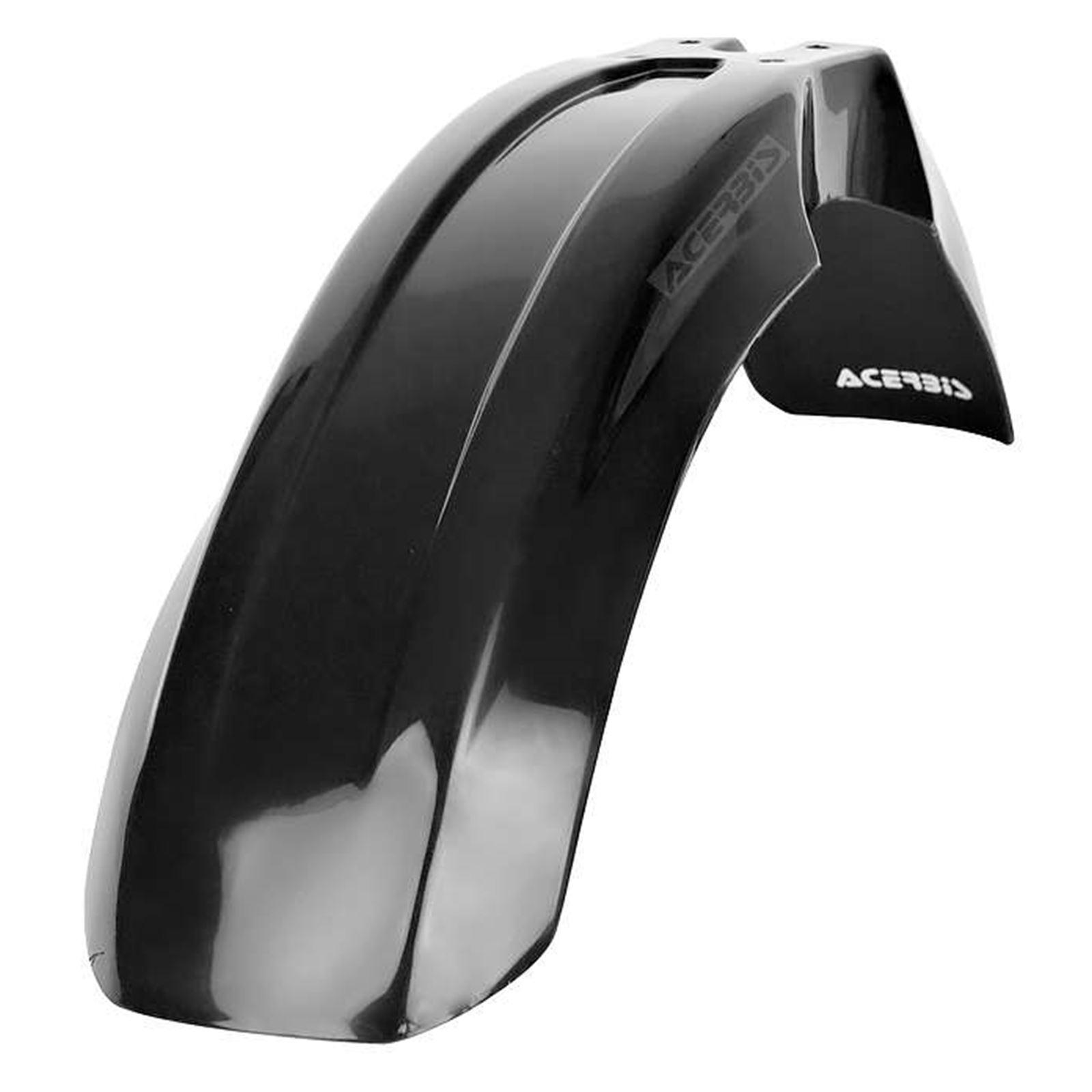 Acerbis Front Fender