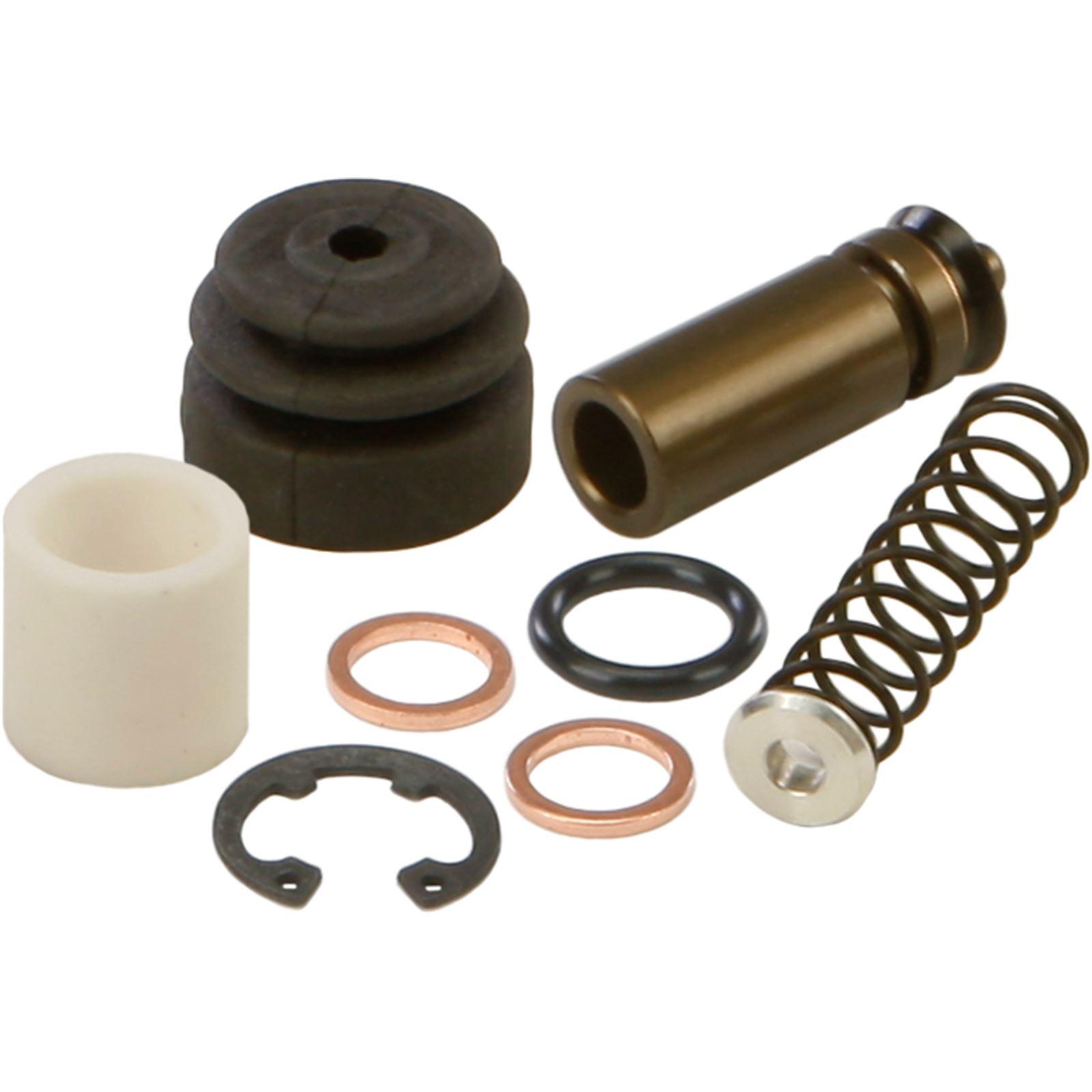 All Balls Master Cylinder Rebuild Kit