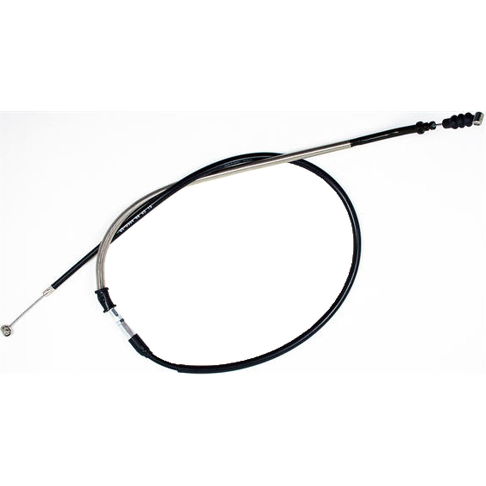 Motion Pro Motocross/Off-Road Clutch Cable