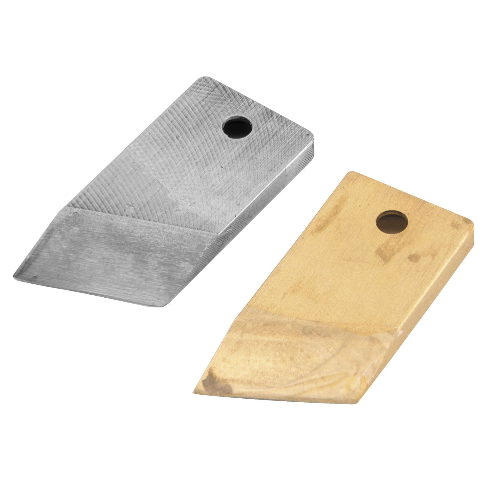 Motion Pro Tool Scraper Replacement Blades