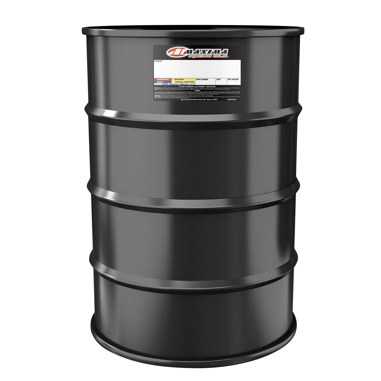 Maxima Technical Service Oil 4T