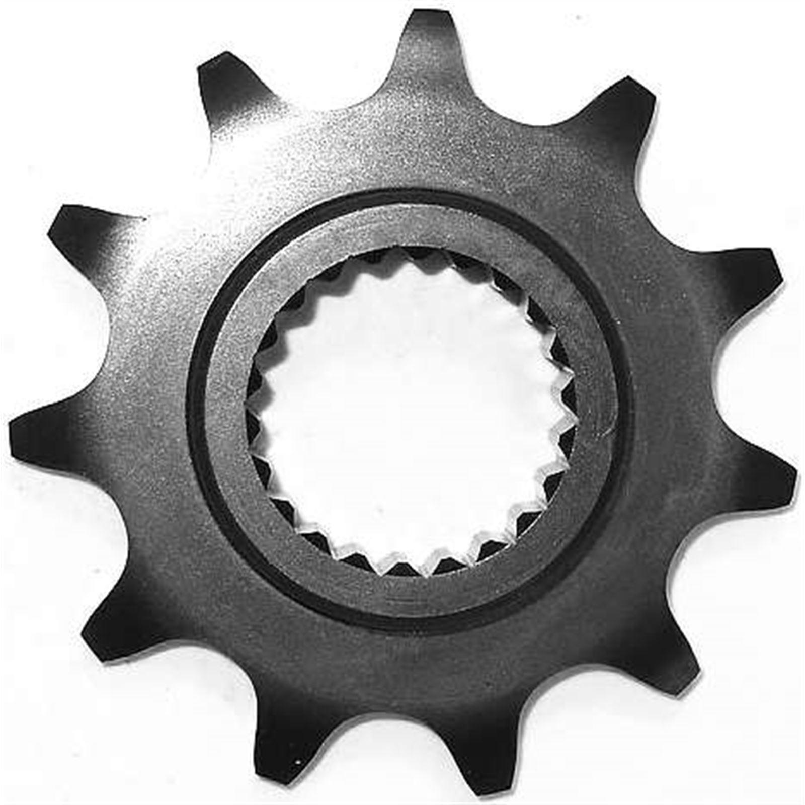 Sunstar Powerdrive Steel Countershaft Sprocket