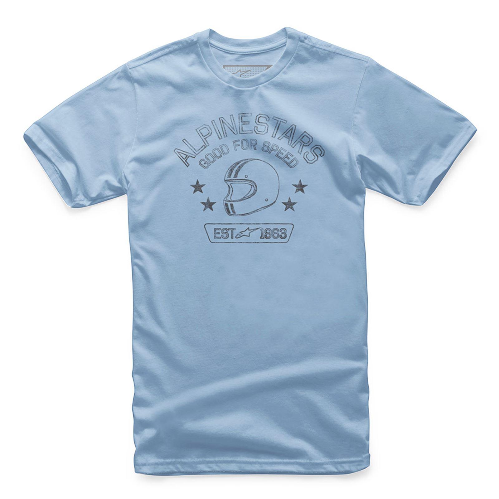 Unisexe T-Shirt Moto Amusant sort Caoutchouc ornithorynque Moto siviwonder