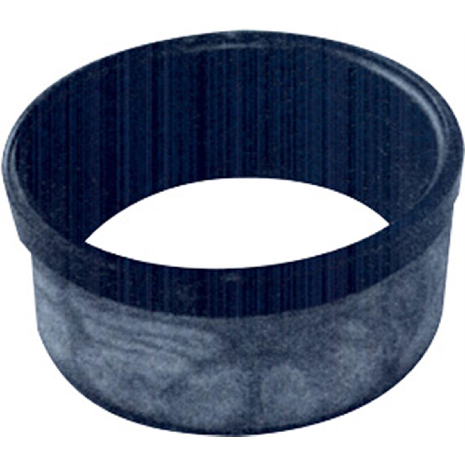 WSM Jet Pump Housing Wear Ring