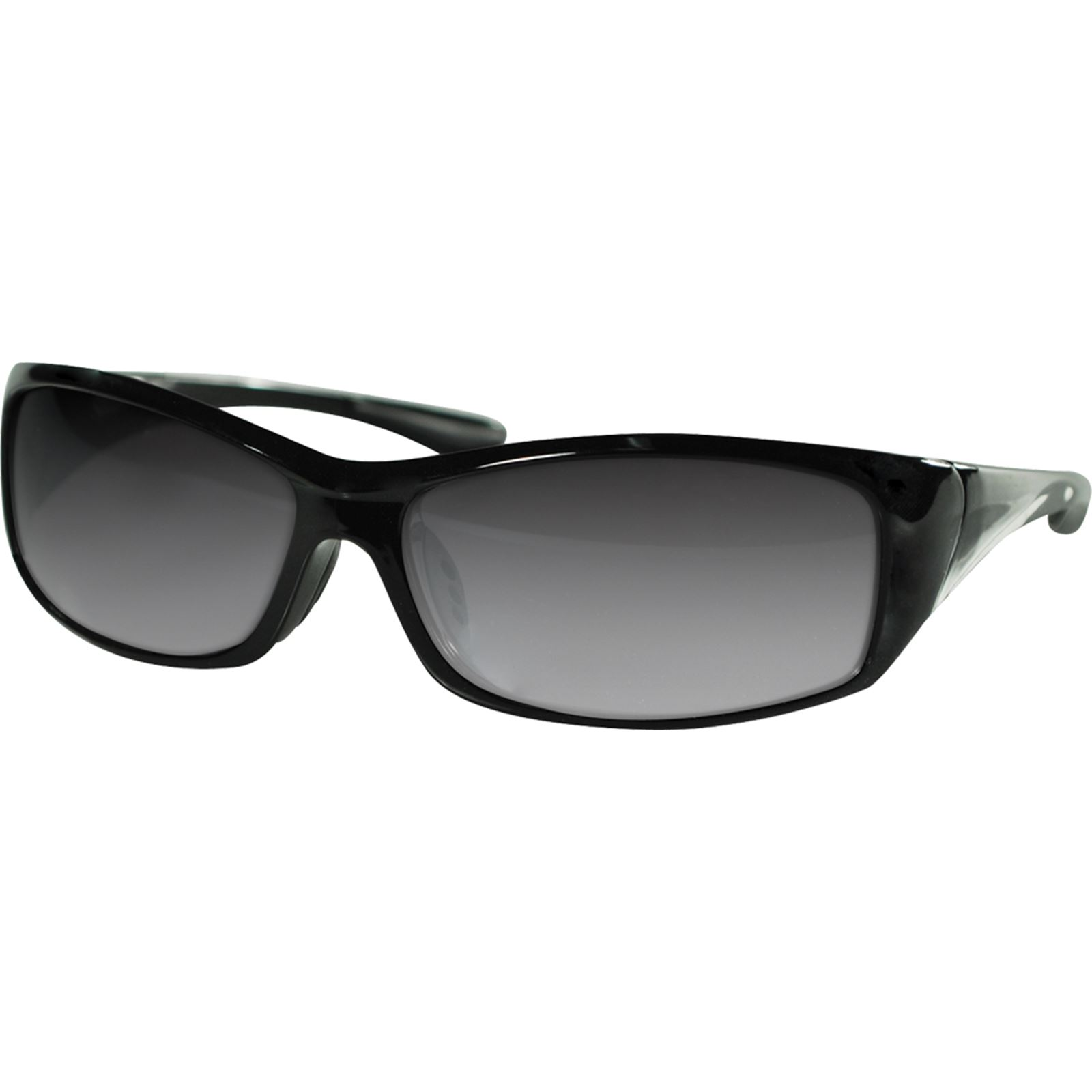 Zan South Dakota Sunglasses w/o Foam